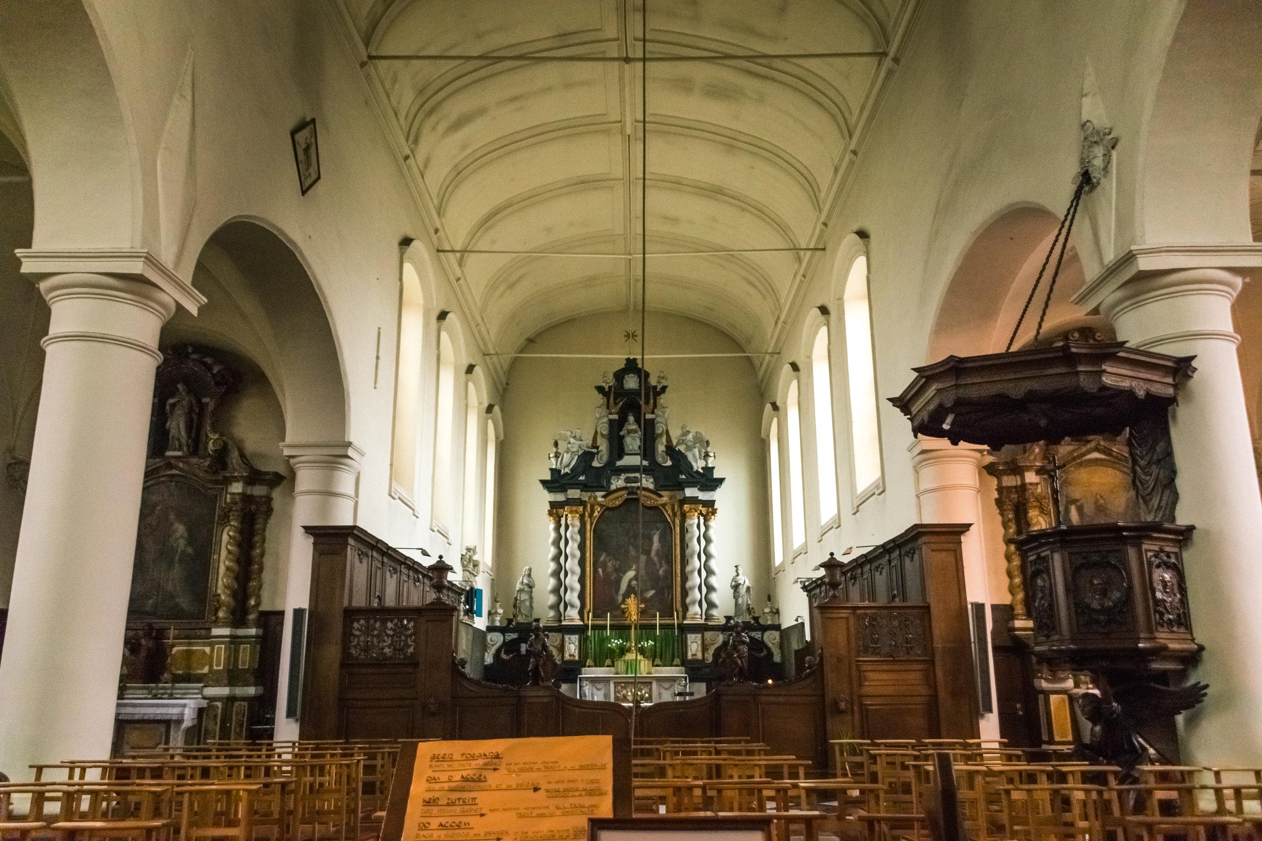 church and benguine-9.jpg