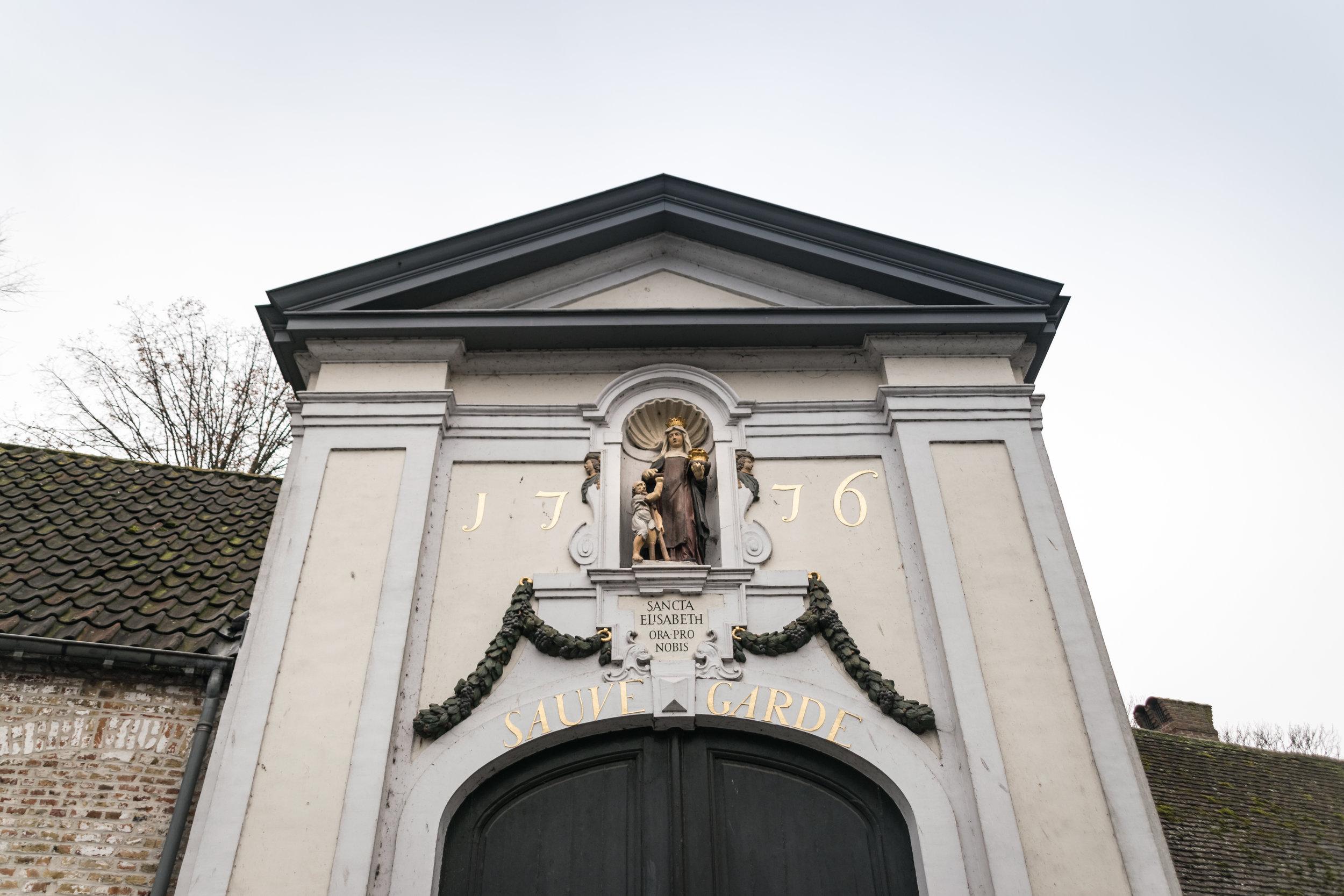 church and benguine-12.jpg
