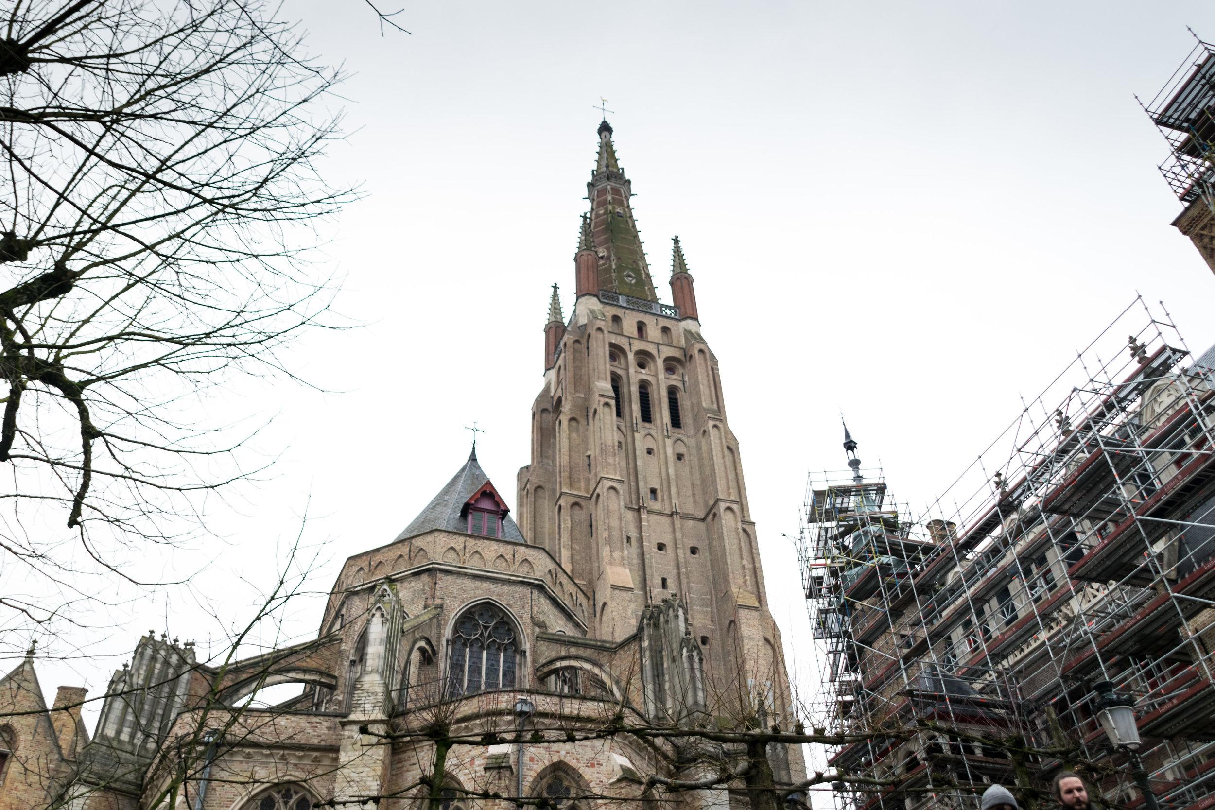 city center-4.jpg