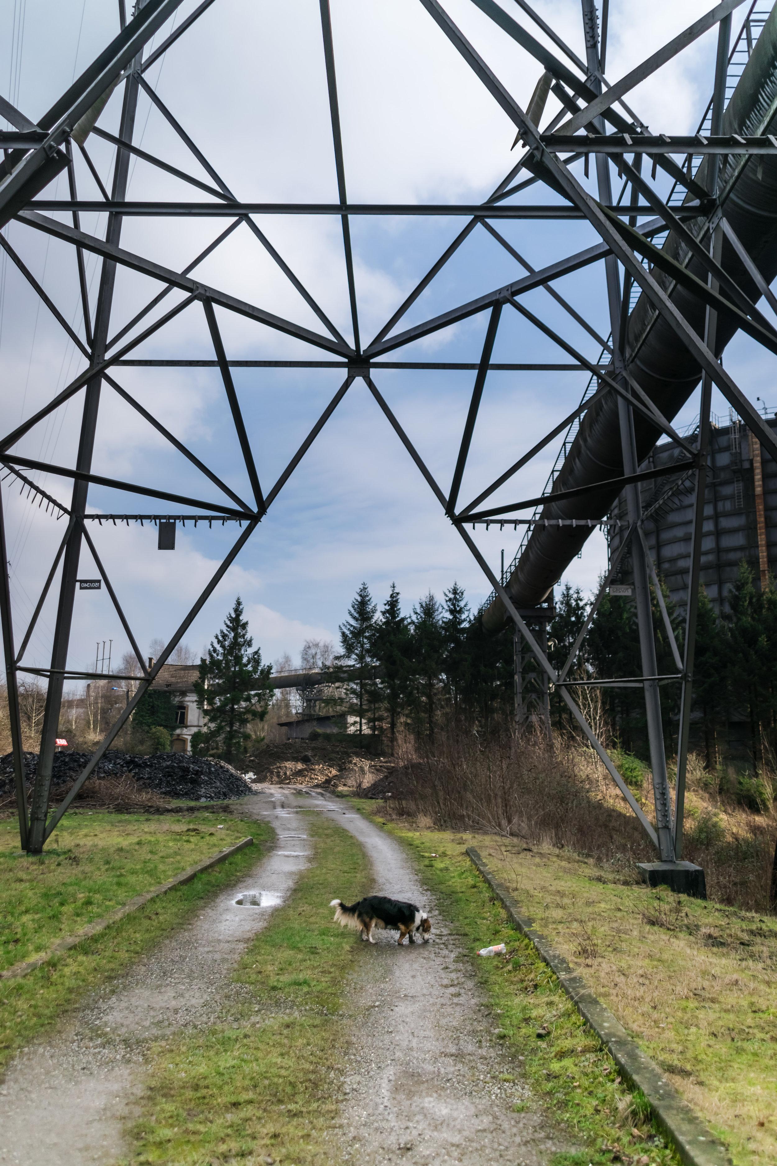 Charleroi-4.jpg