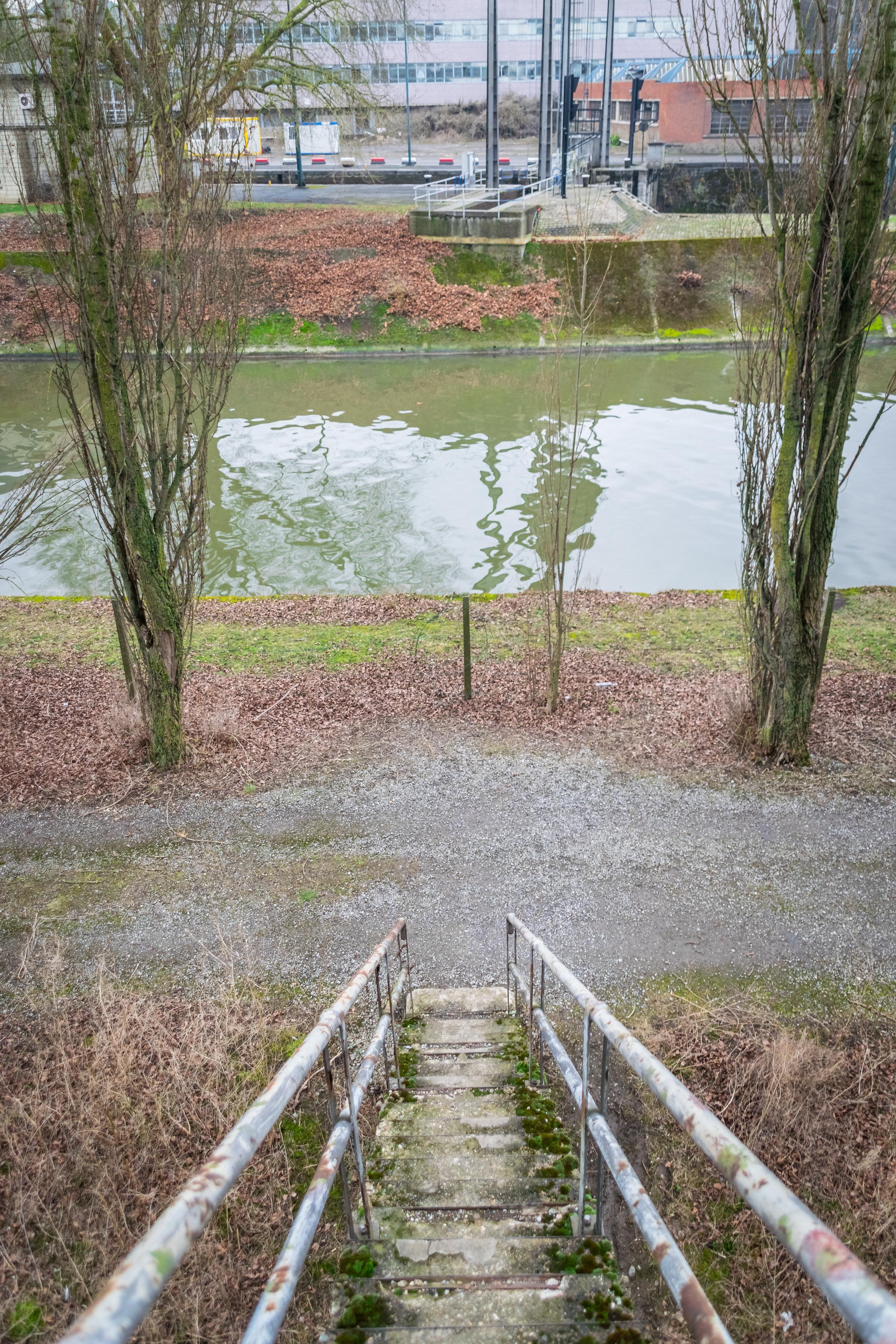 Charleroi-7.jpg