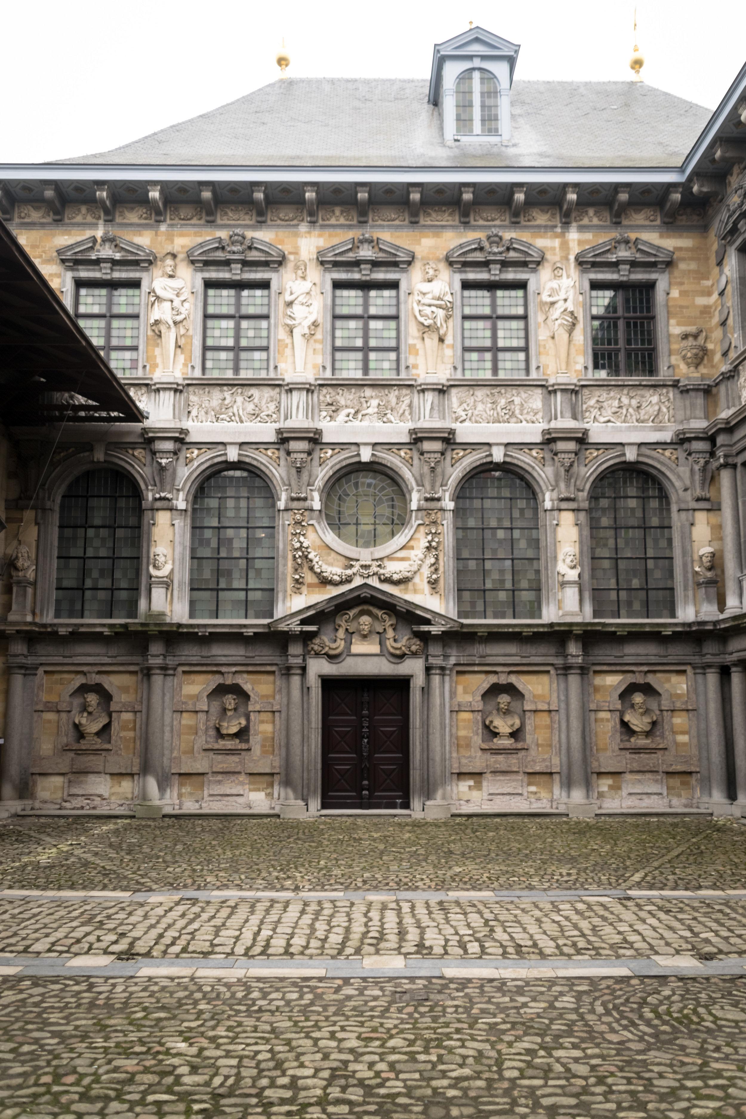 Rubens-8.jpg