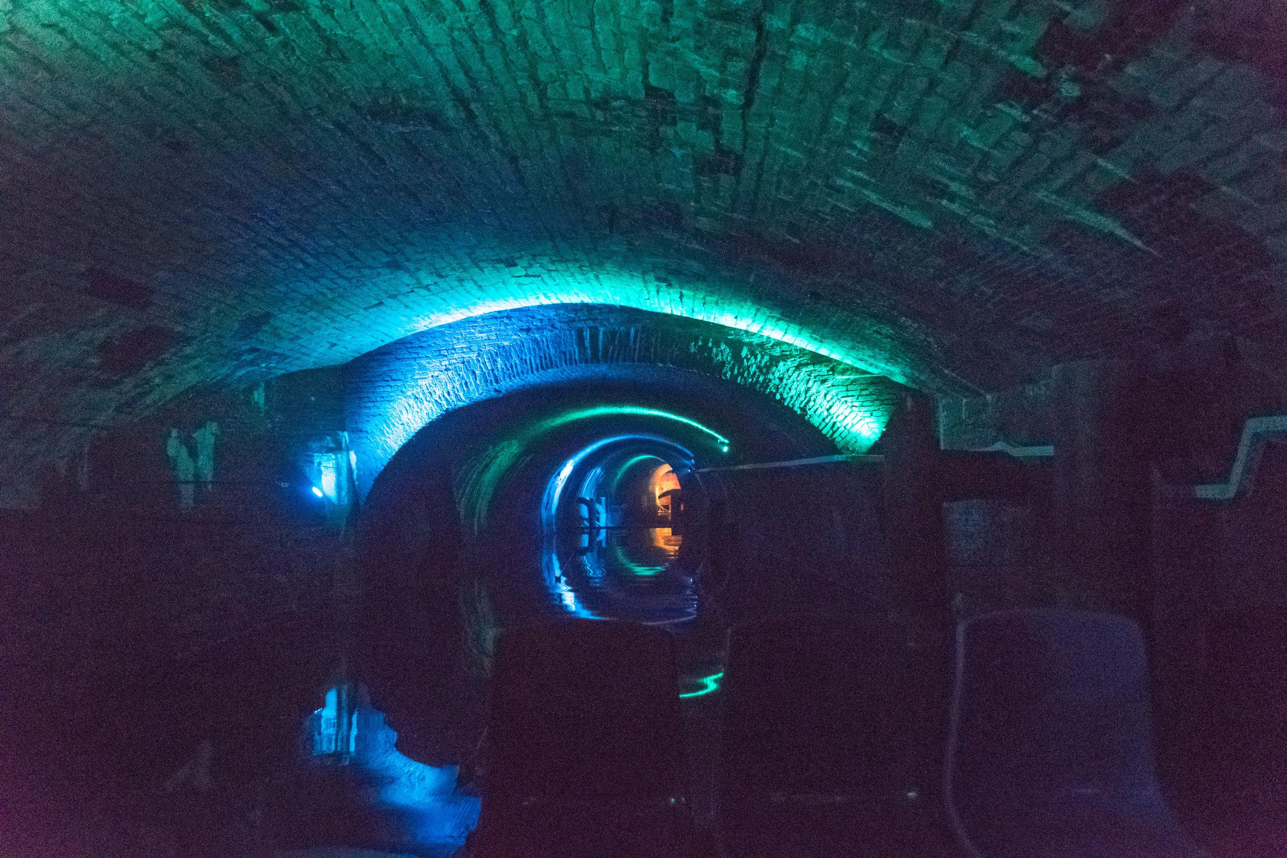underground-1.jpg