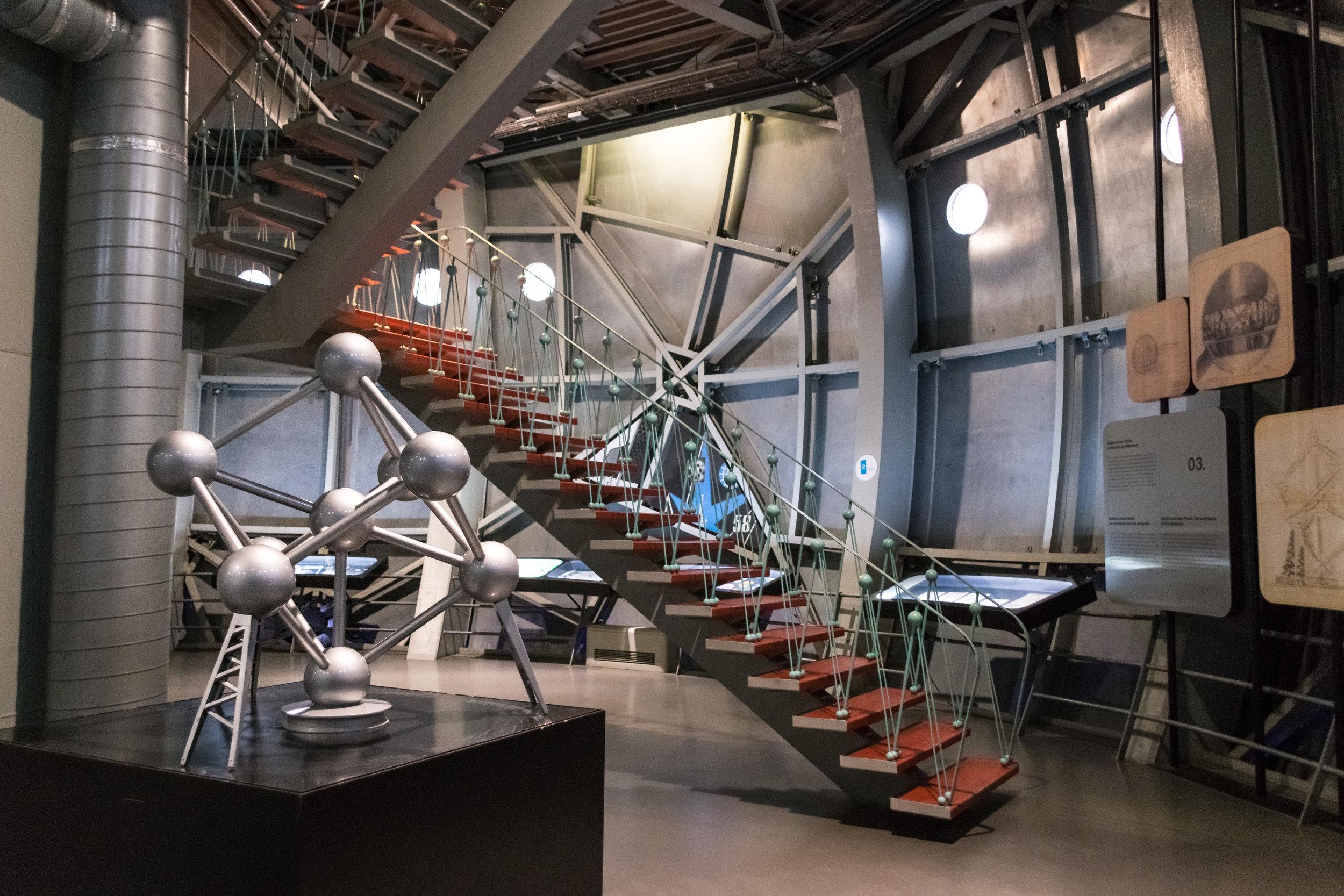 Atomium-10.jpg