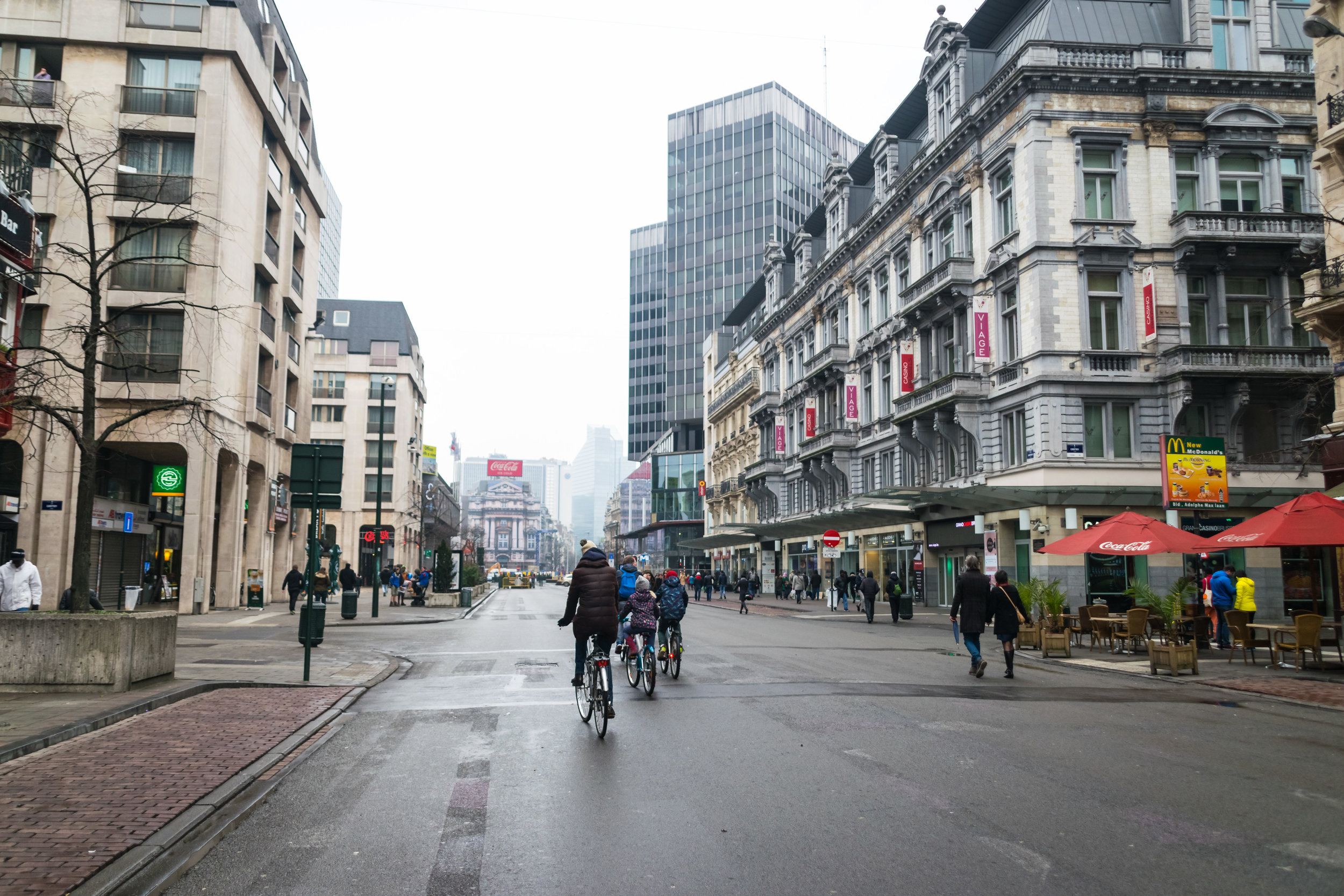 streets-4.jpg