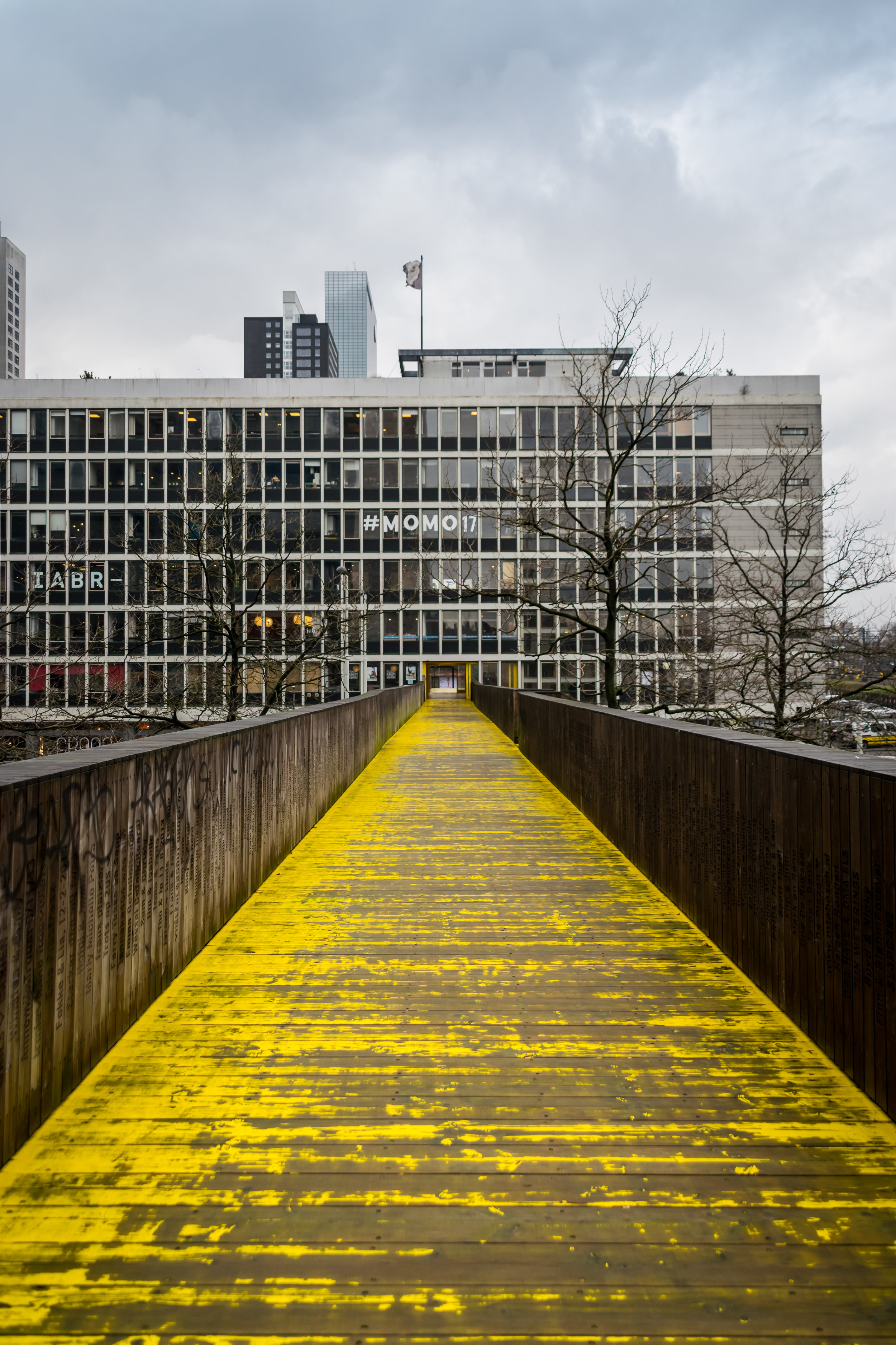 pedestrian bridge-4.jpg