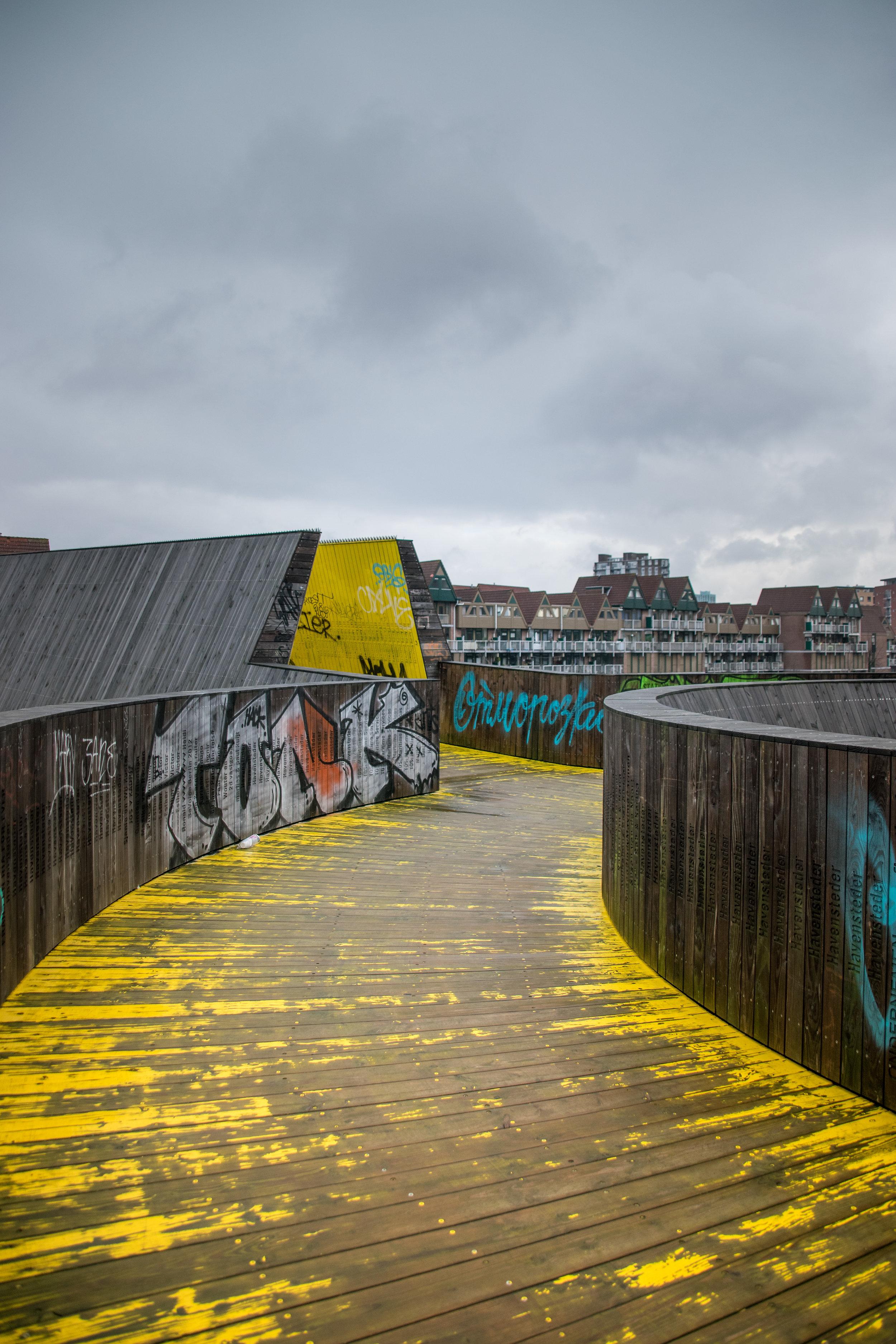 pedestrian bridge-6.jpg
