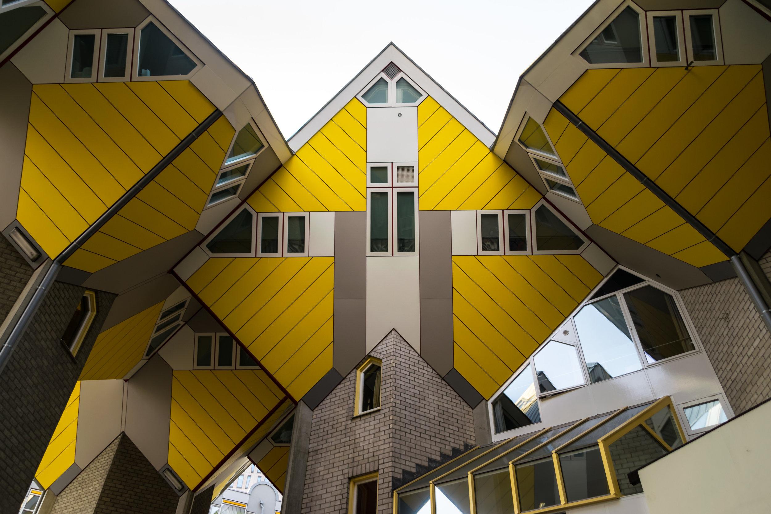 Cube House-5.jpg