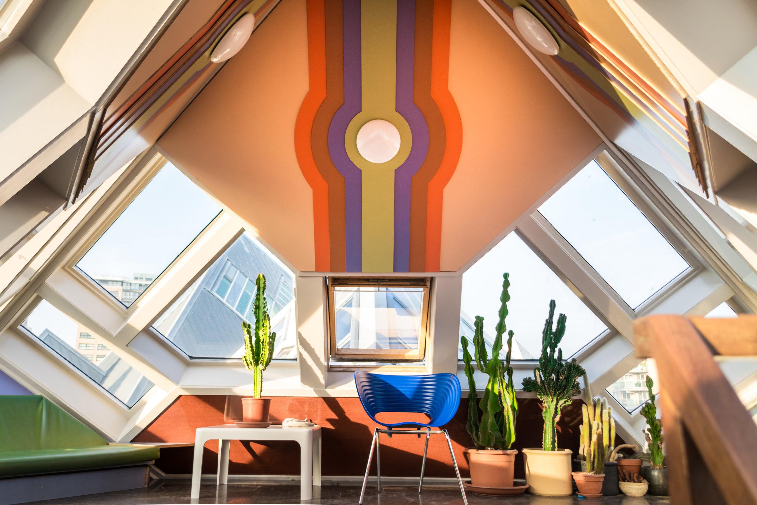 Cube House-8.jpg