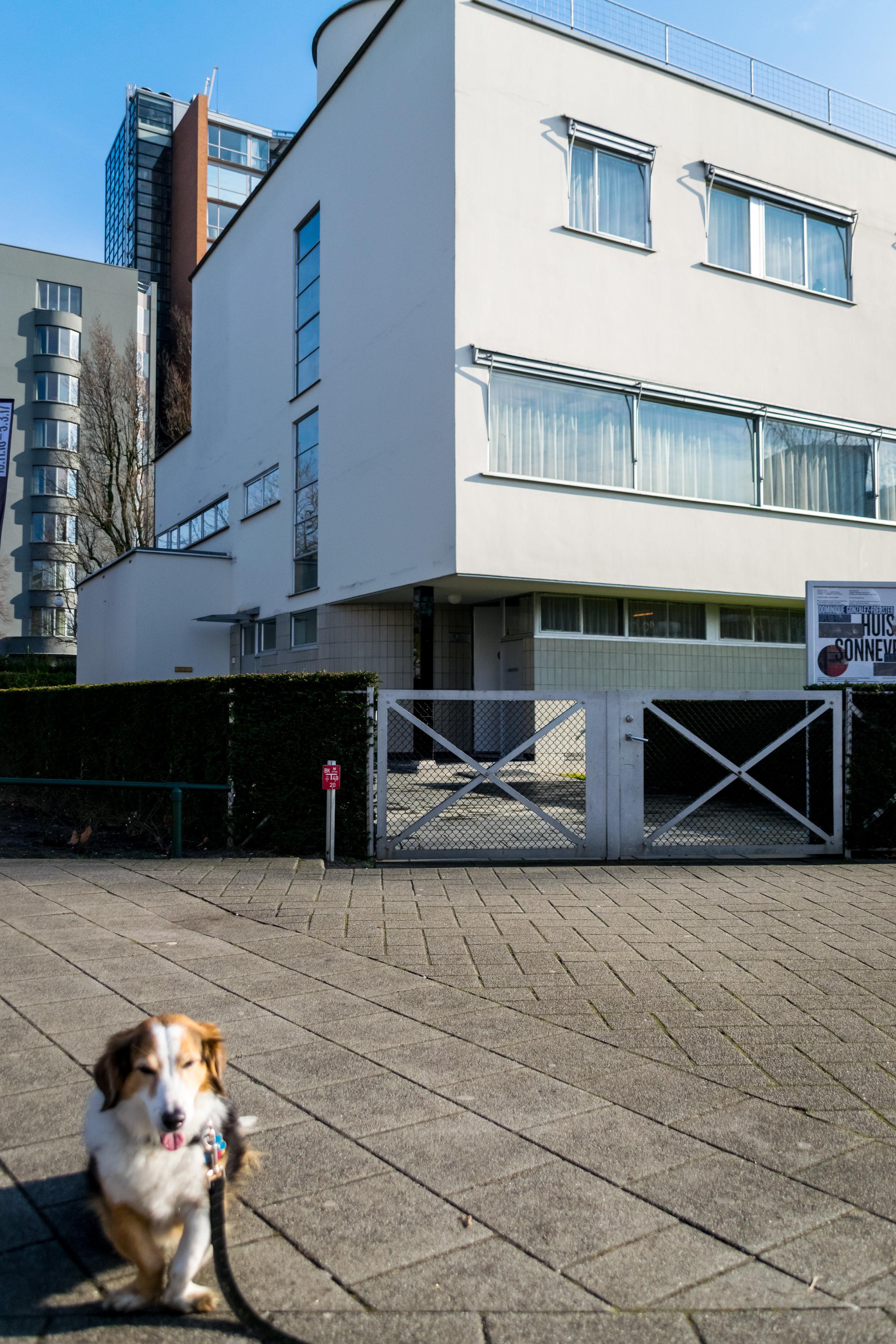 Sonneveld House-2.jpg