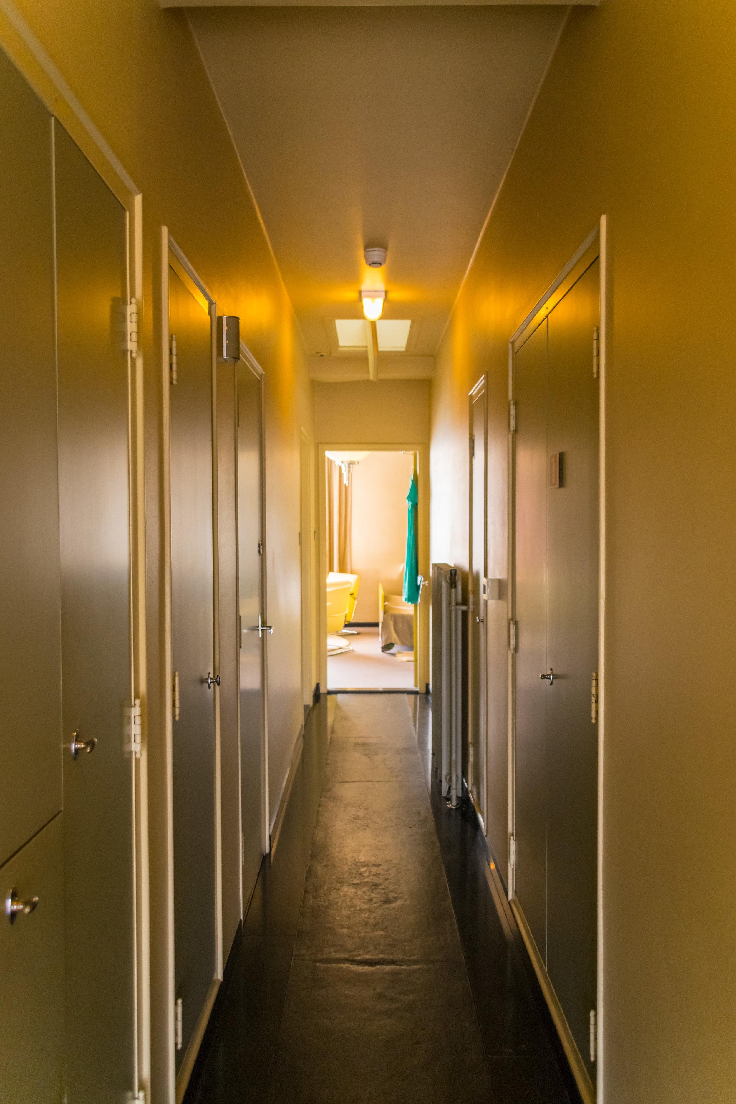 Sonneveld House-3-2.jpg