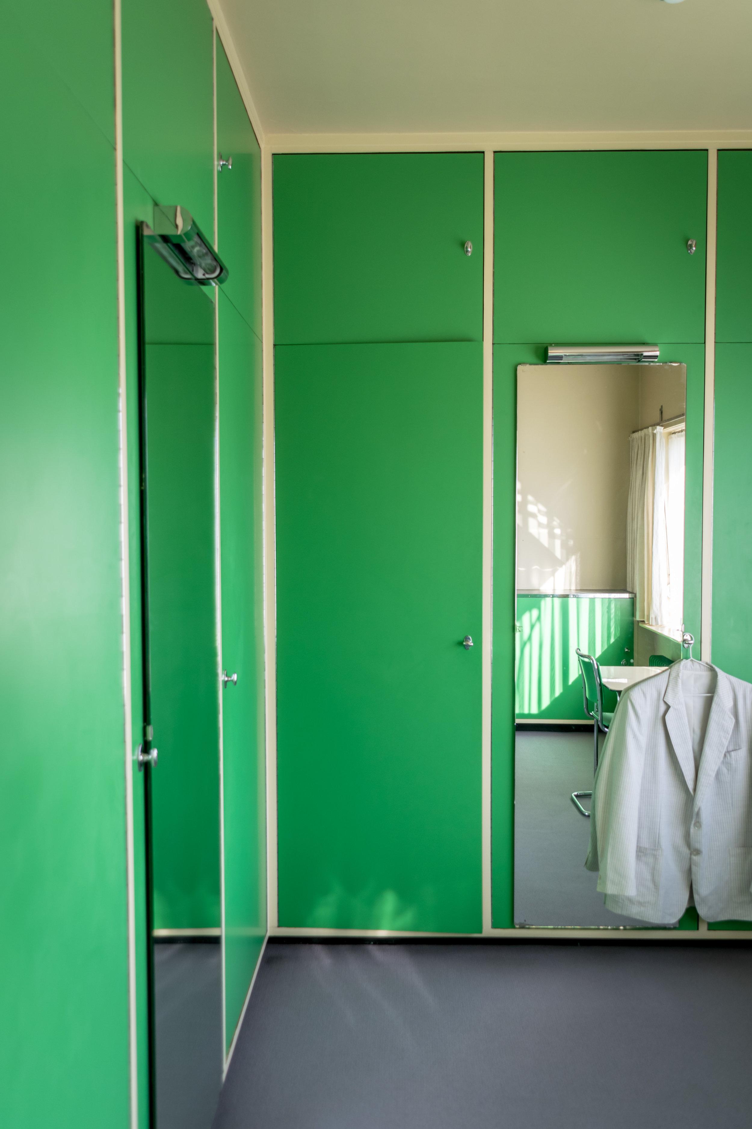 Sonneveld House-5.jpg