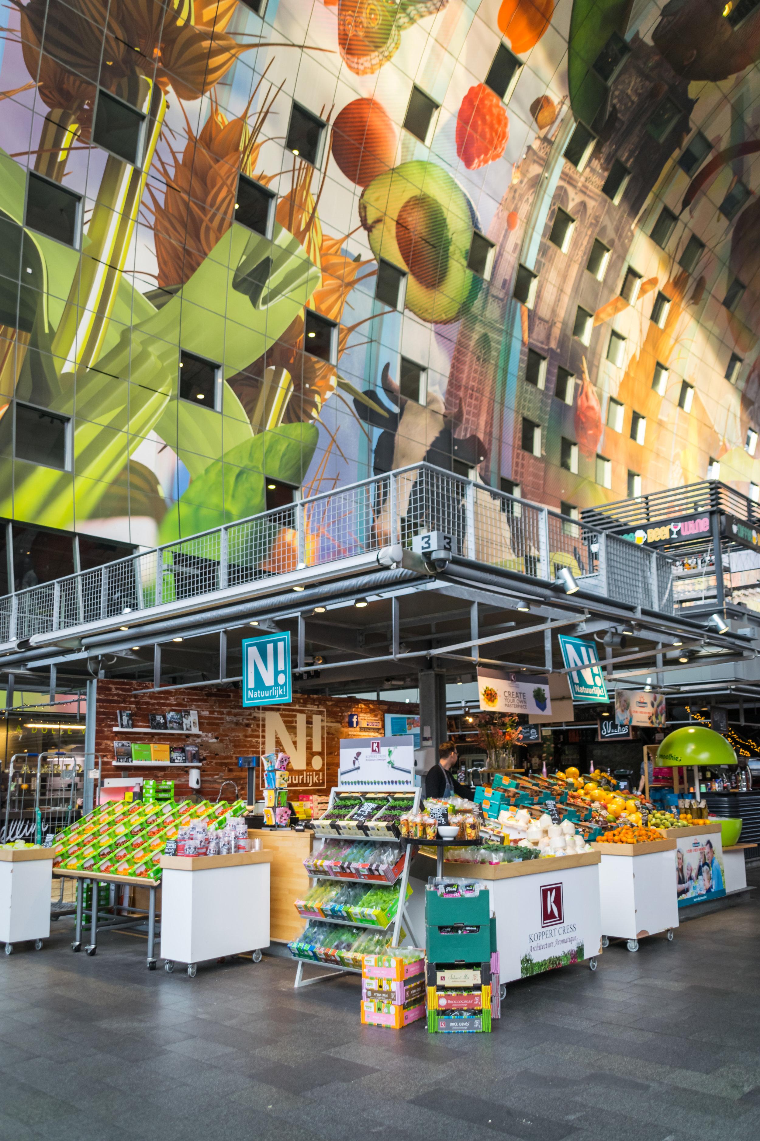 Rotterdam food-3.jpg