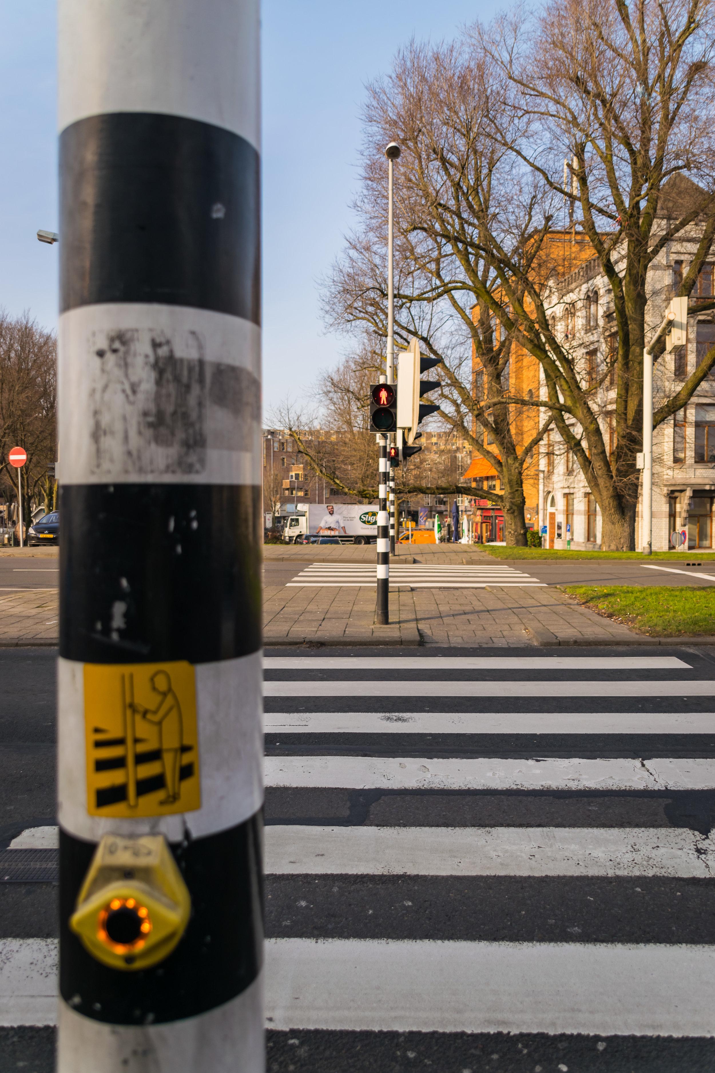 Rotterdam around-3.jpg