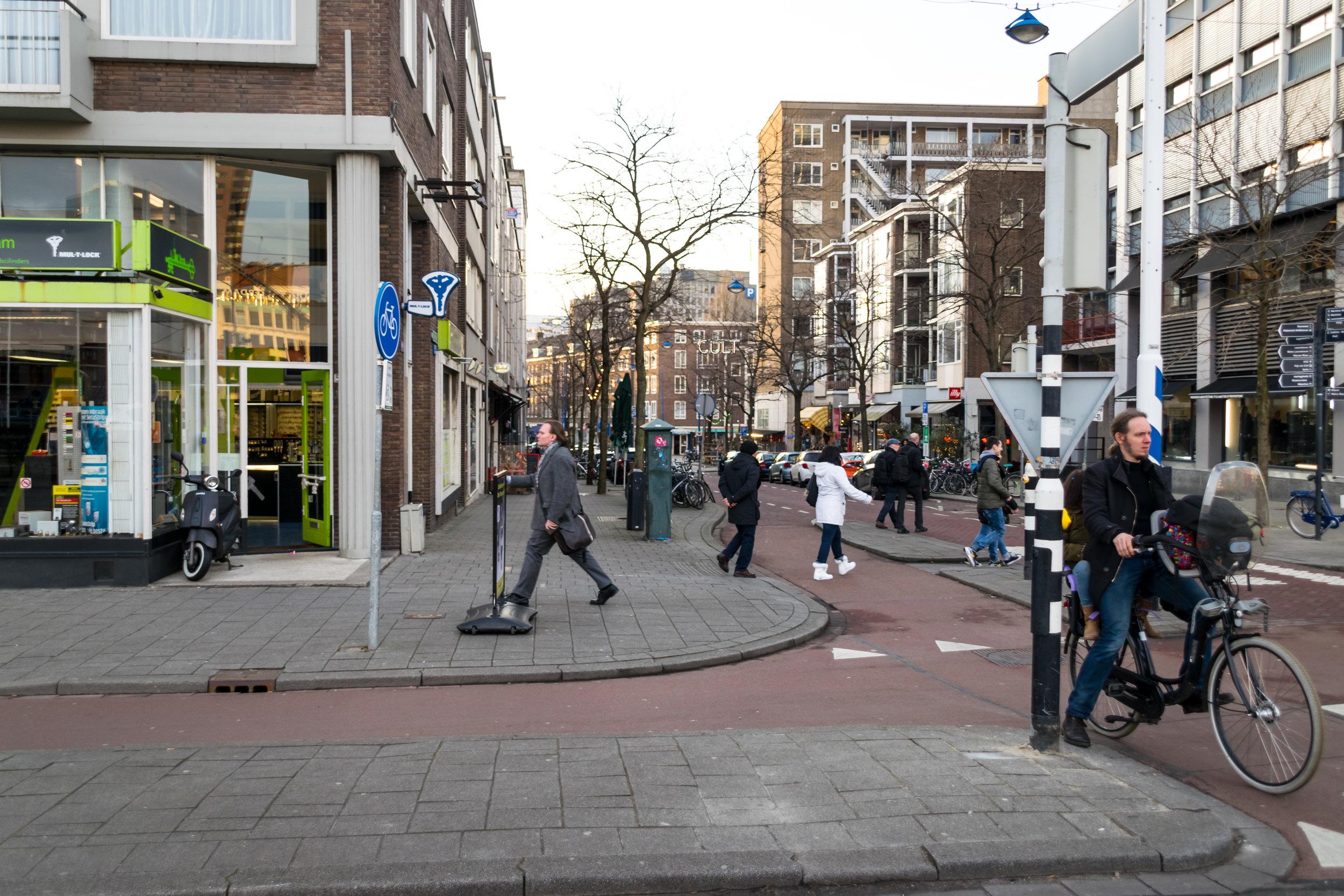 Rotterdam around-2.jpg
