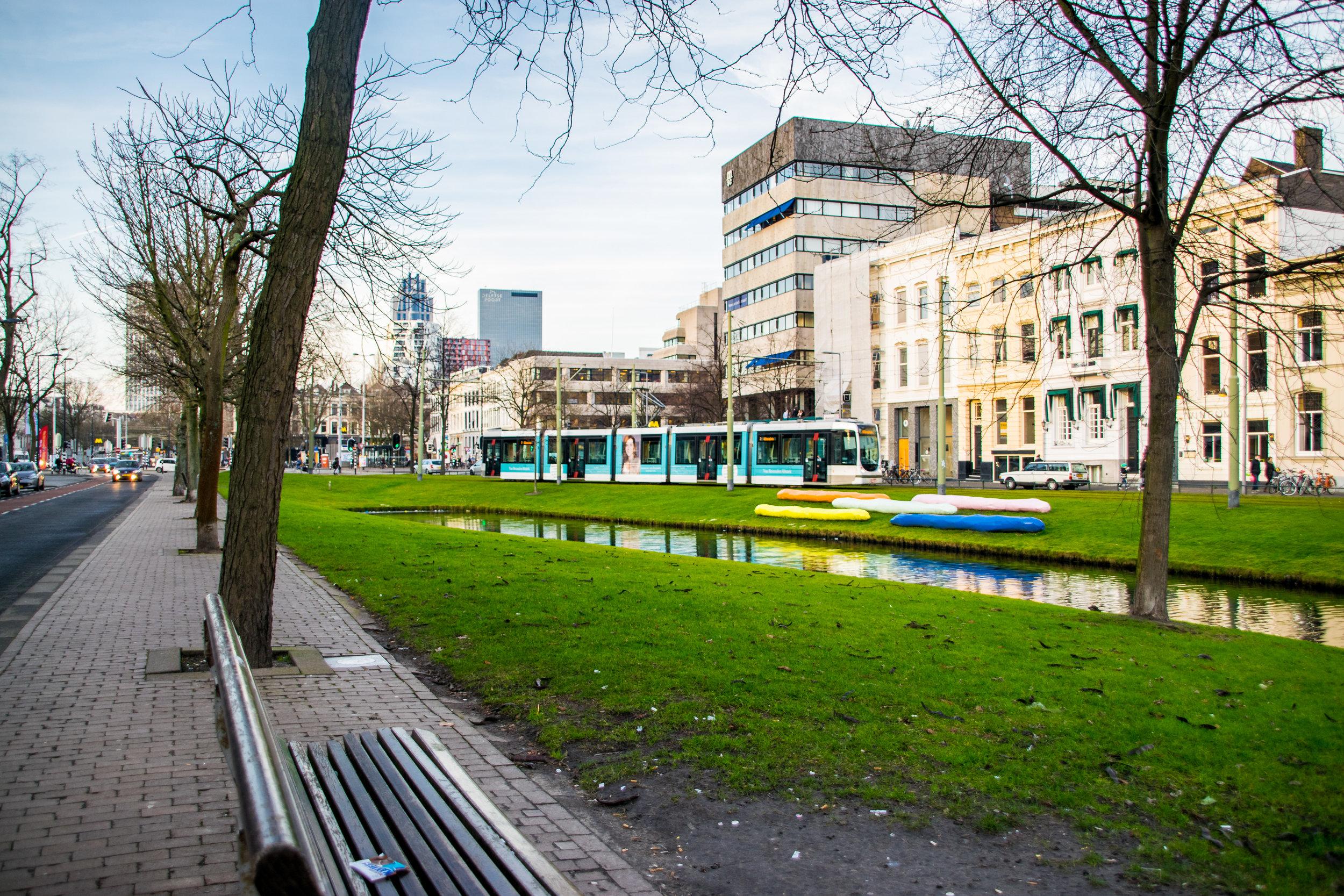 Rotterdam around-5.jpg