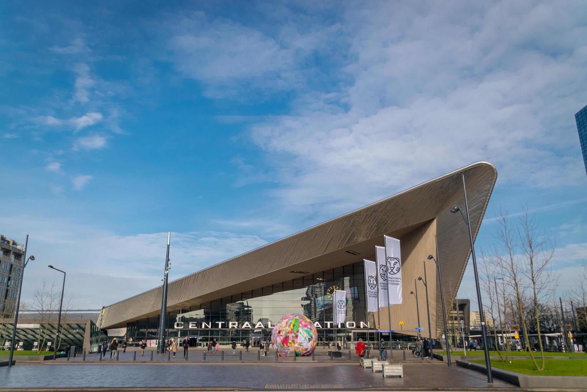 notable buildings Rotterdam-1.jpg