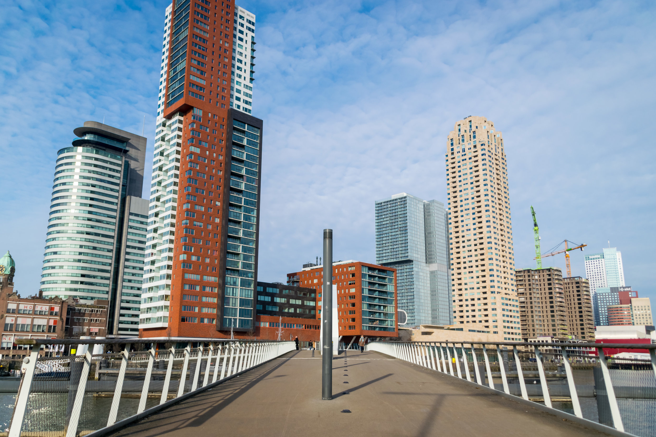 notable buildings Rotterdam-2.jpg
