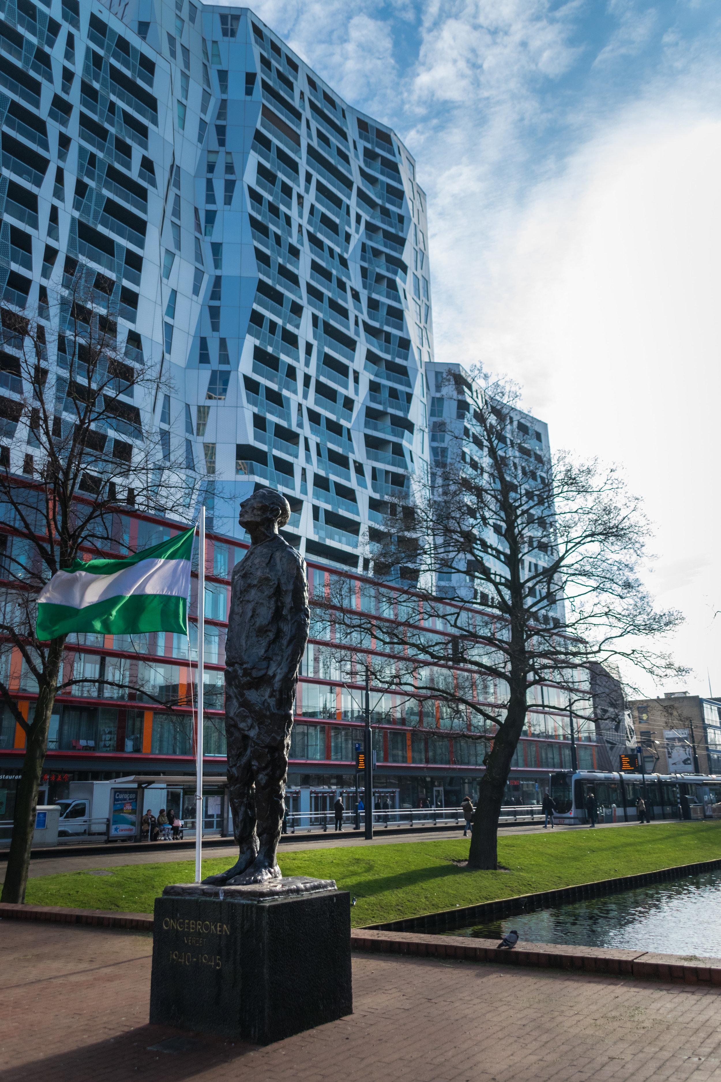 notable buildings Rotterdam-3.jpg