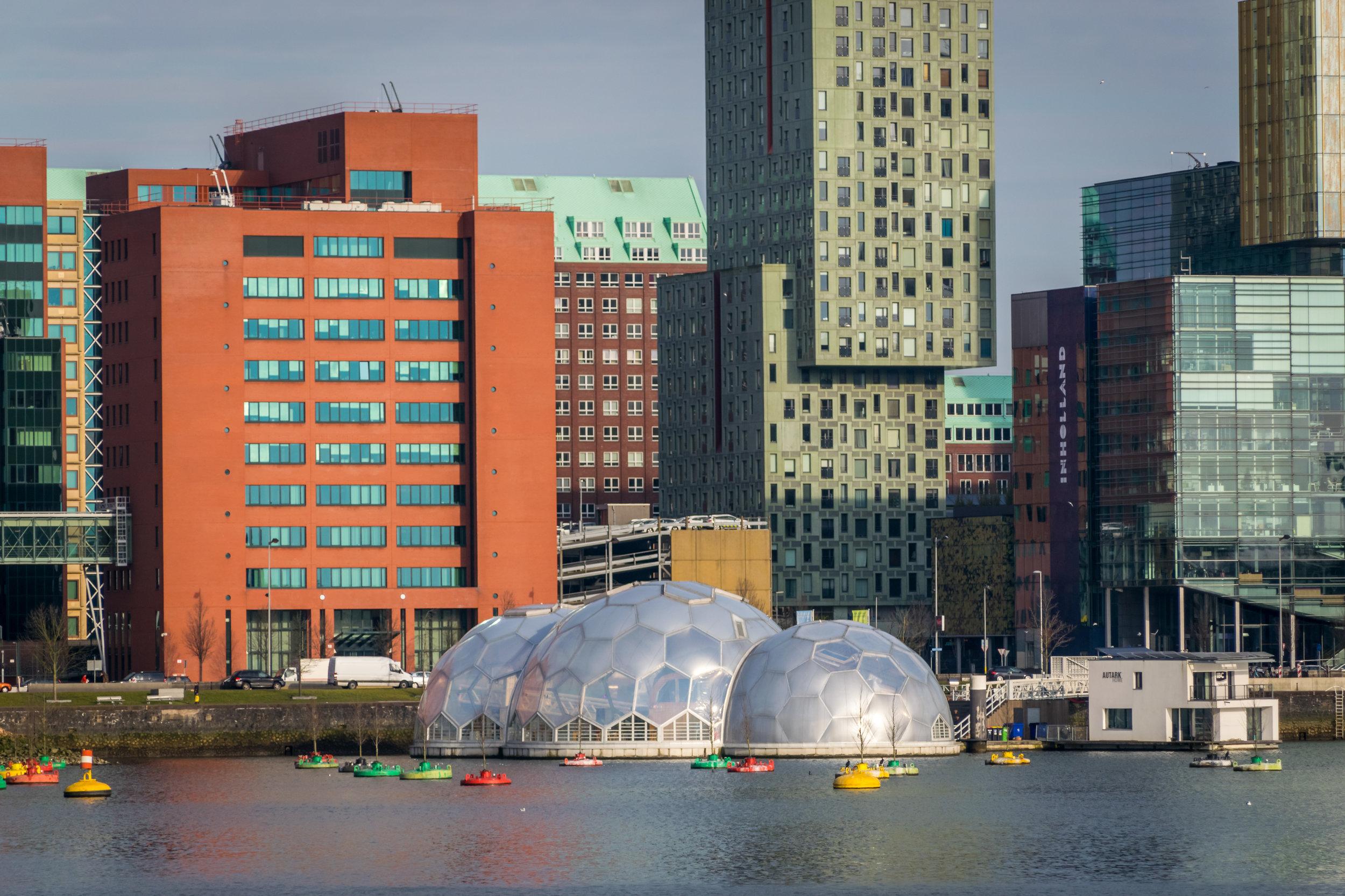 notable buildings Rotterdam-5.jpg