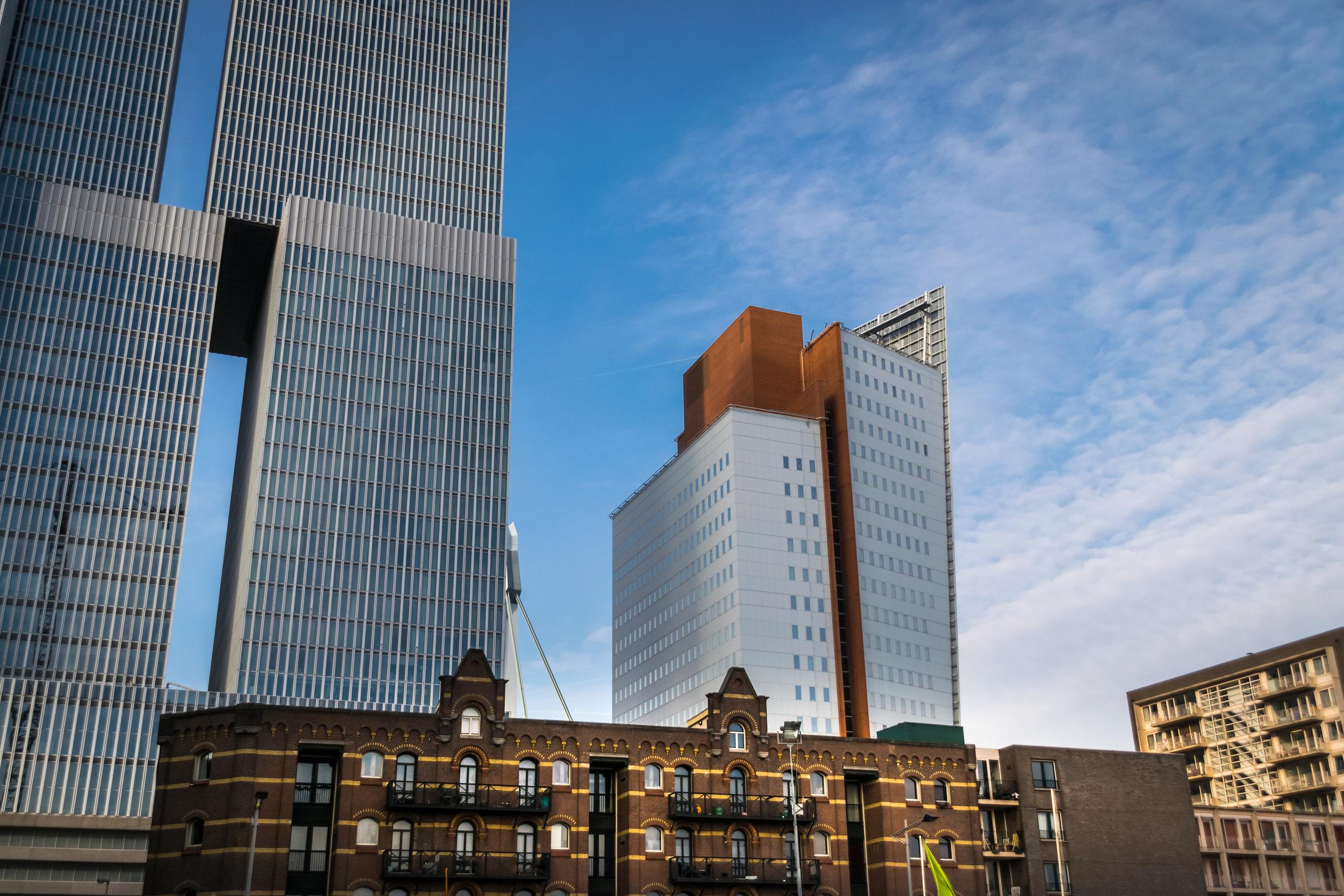 notable buildings Rotterdam-6.jpg