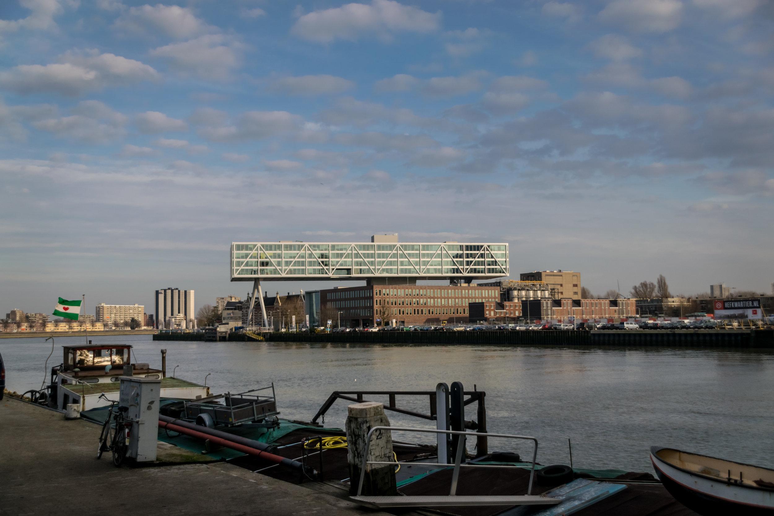 notable buildings Rotterdam-7.jpg