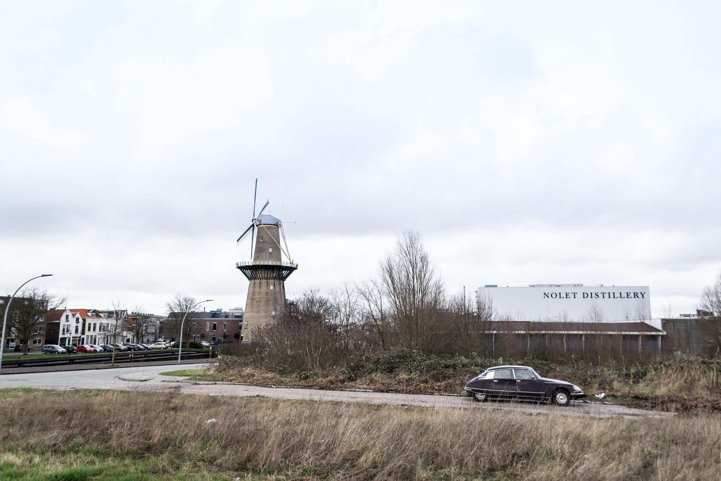 notable buildings Rotterdam-8.jpg