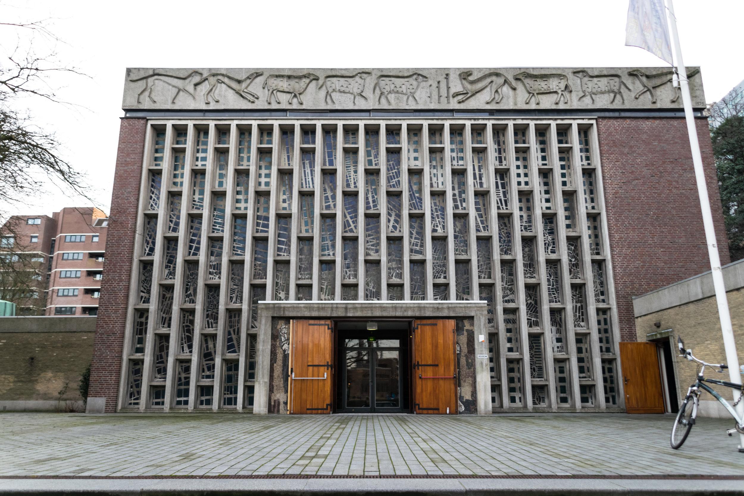 notable buildings Rotterdam-10.jpg