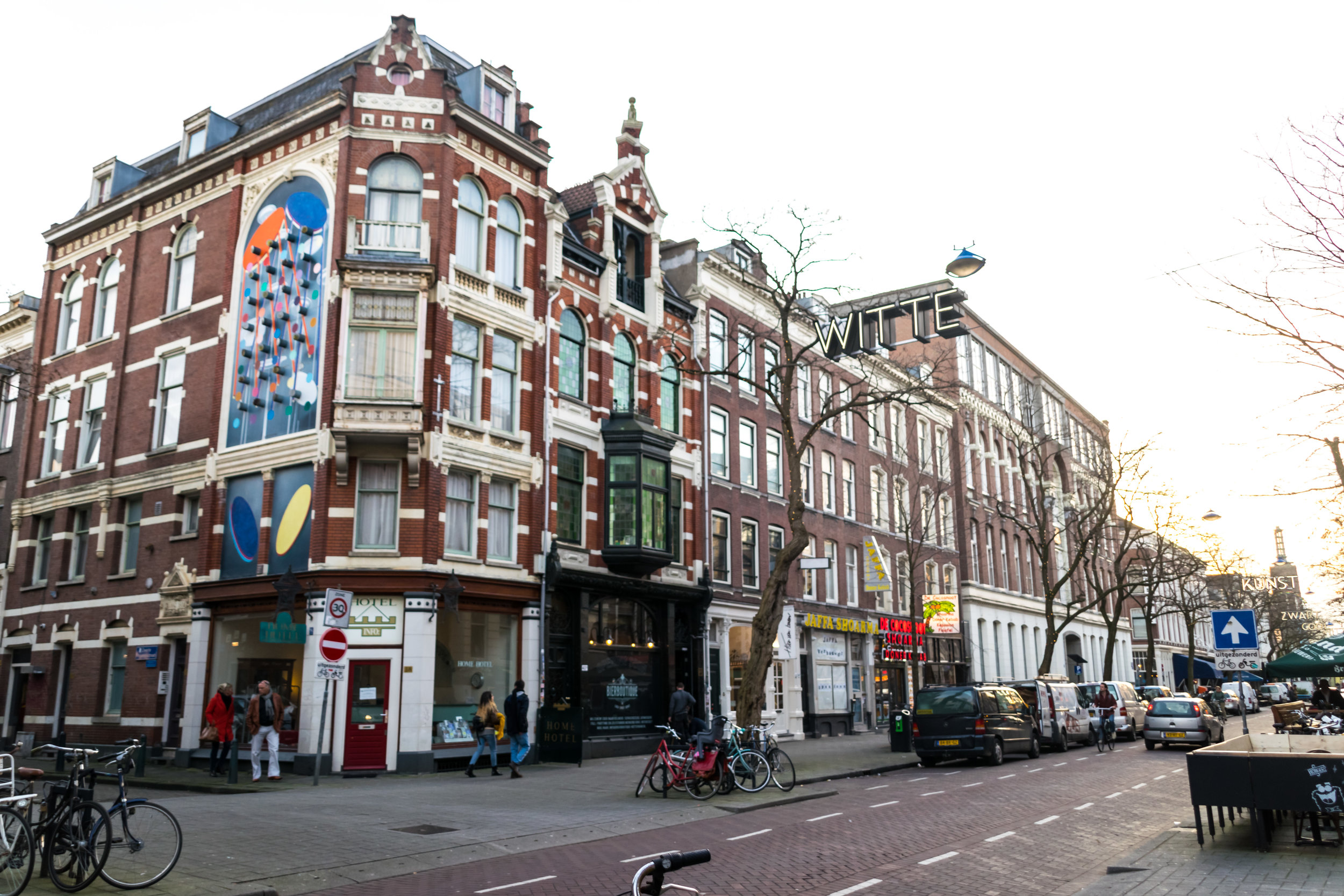 Rotterdam around-4.jpg