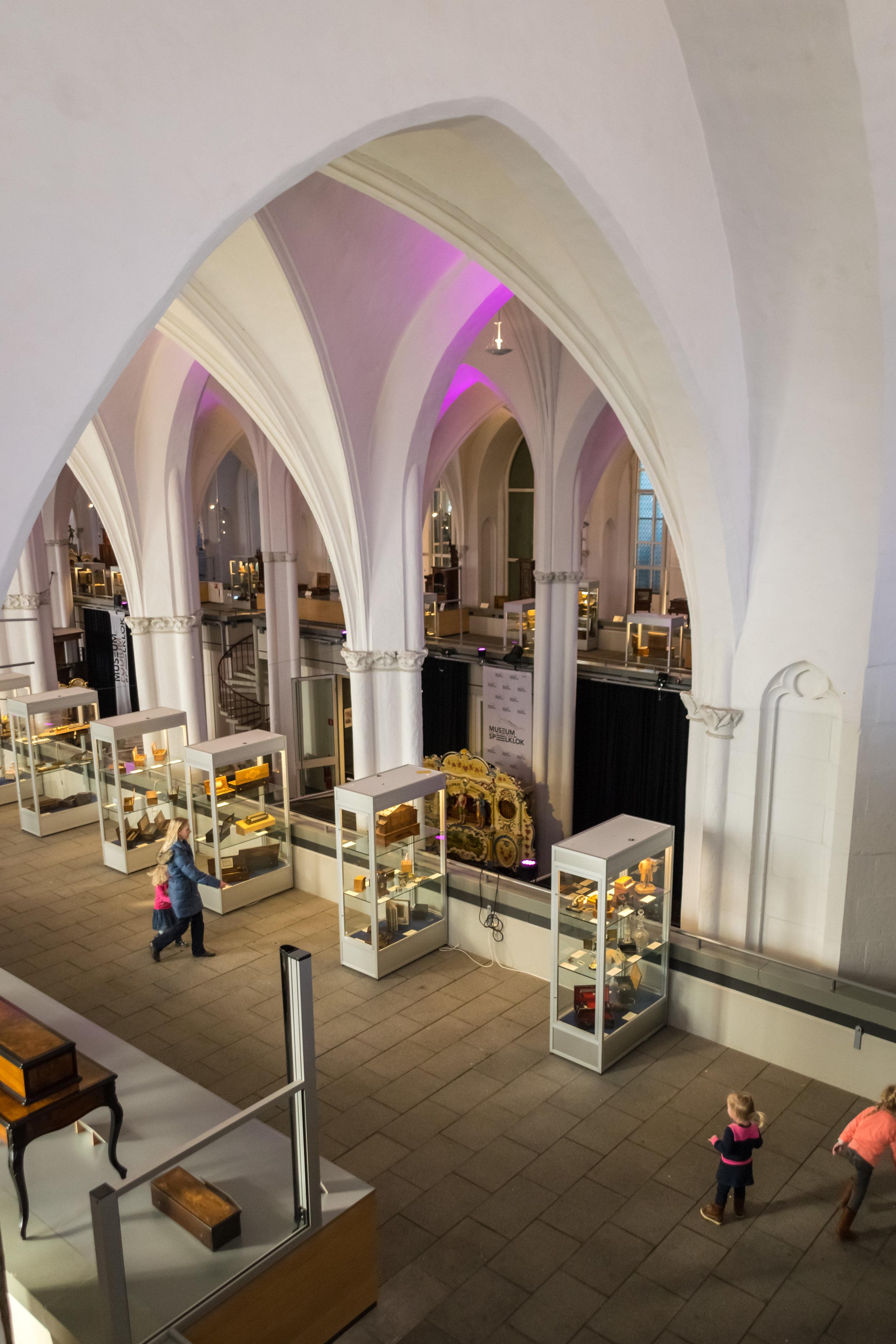 Speelklok Utrecht-15.jpg