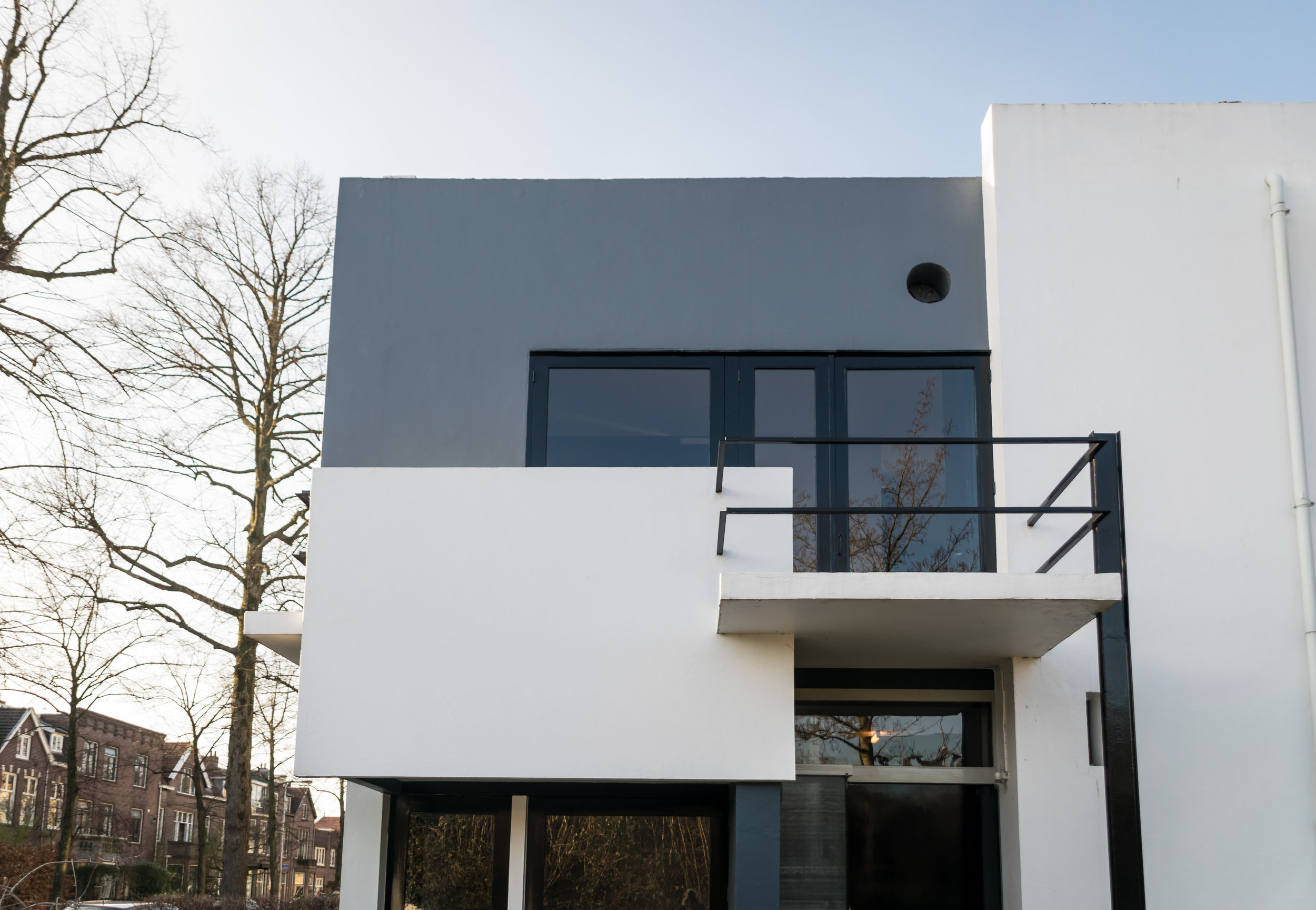 Rietveld Schröder House Utrecht-5.jpg