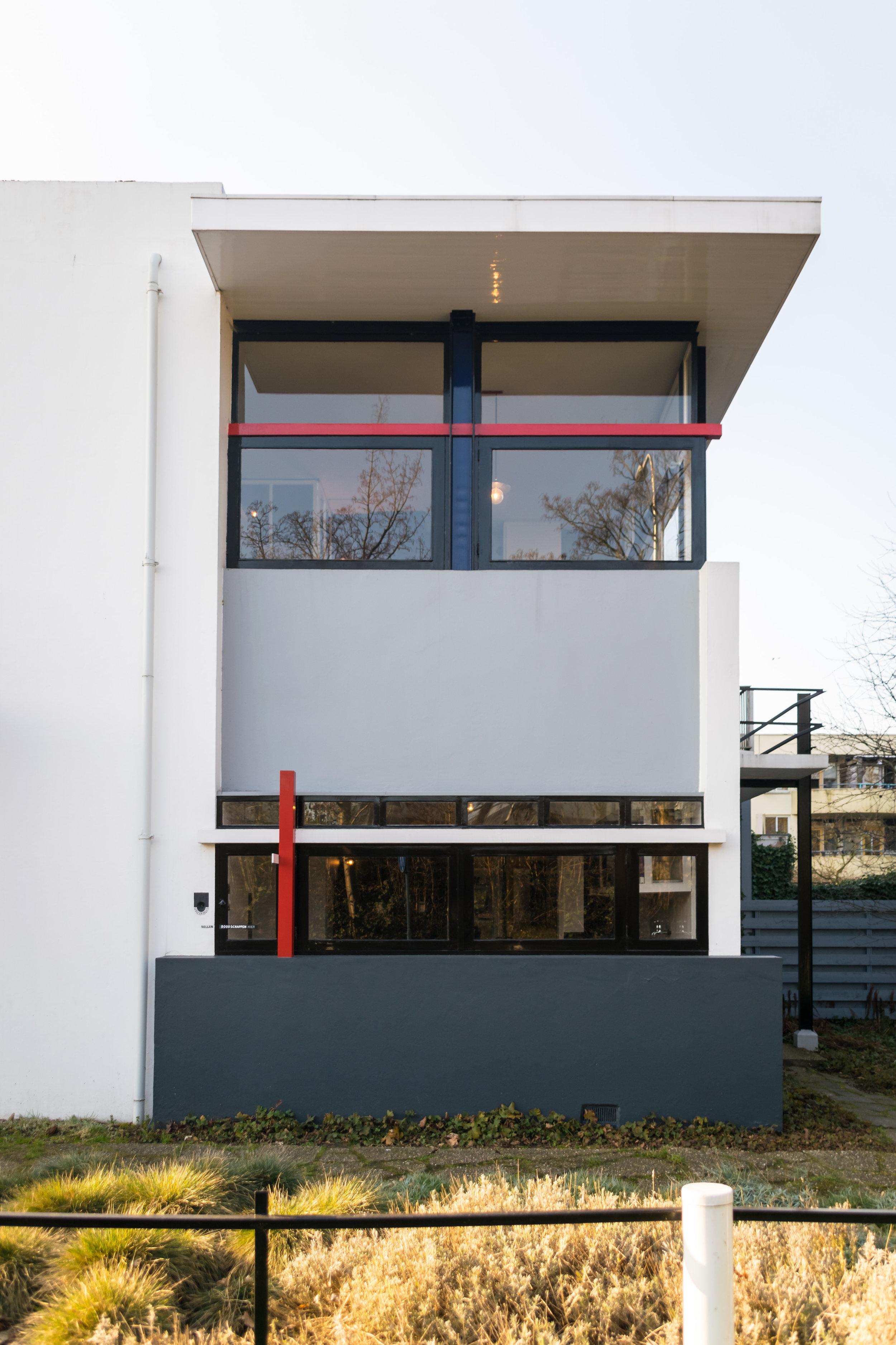 Rietveld Schröder House Utrecht-4.jpg