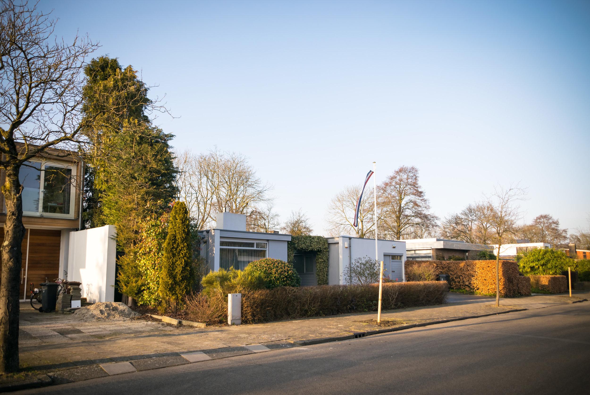 Rietveld Schröder House Utrecht-9.jpg