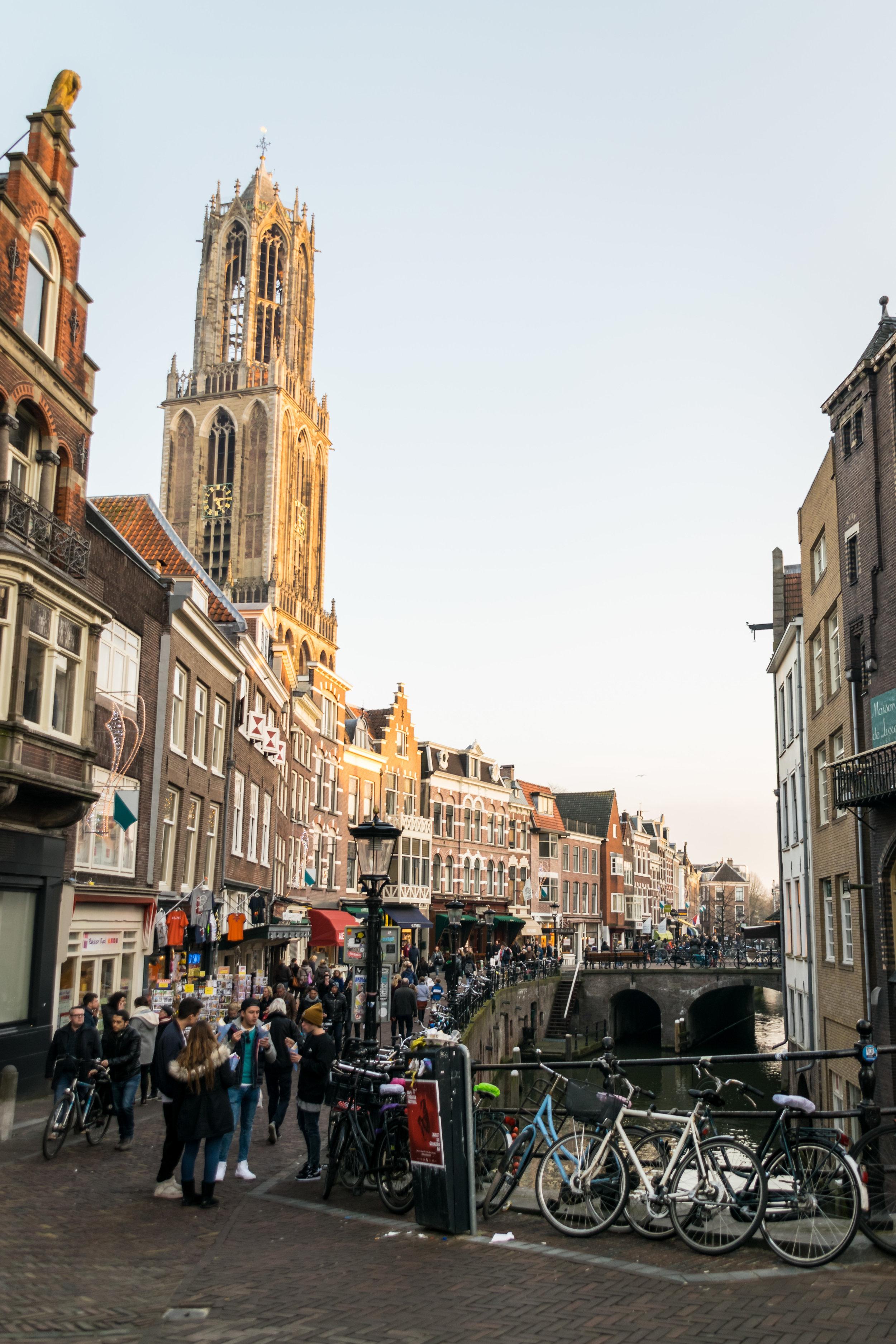 Around Utrecht-1-2.jpg