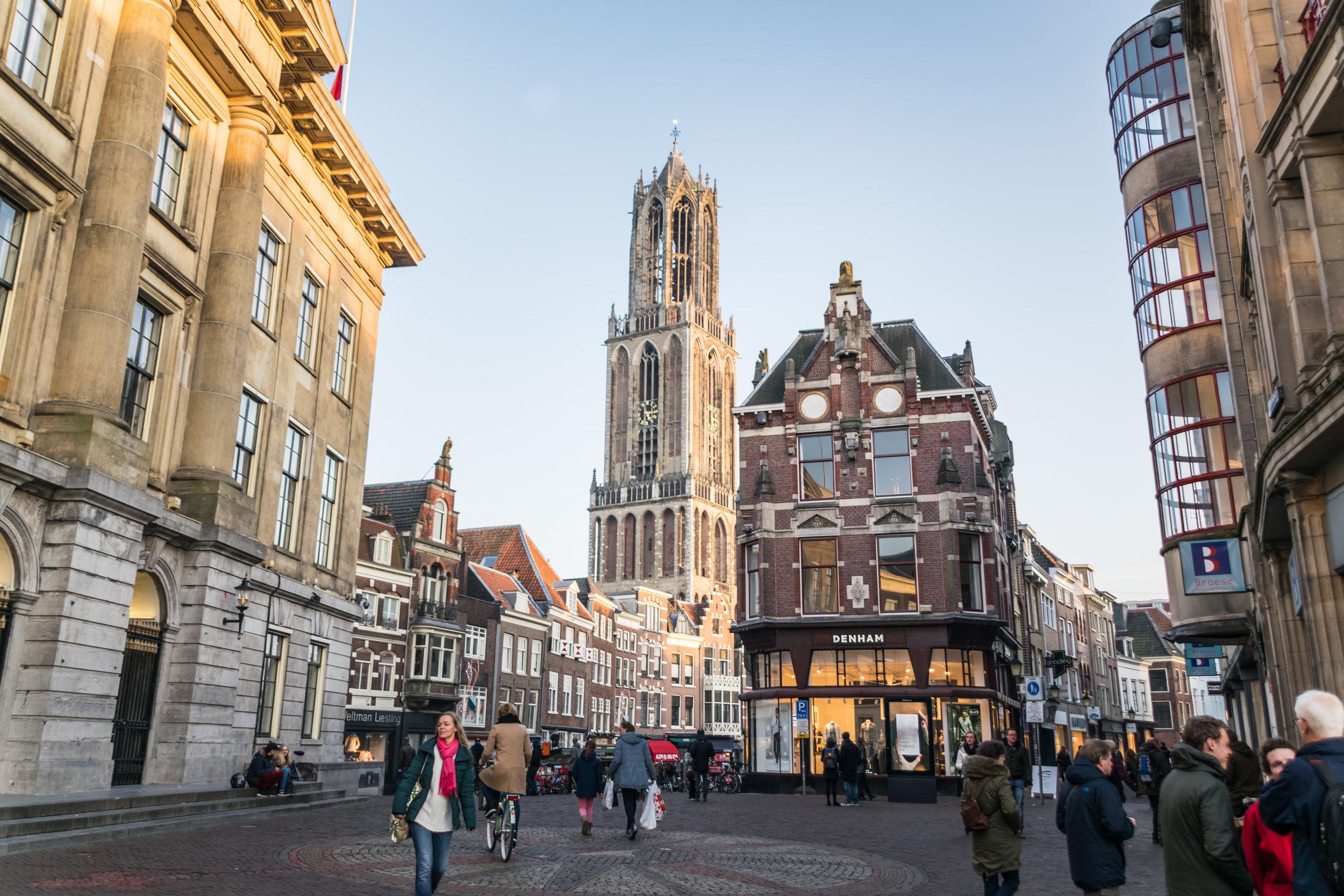 Around Utrecht-2.jpg
