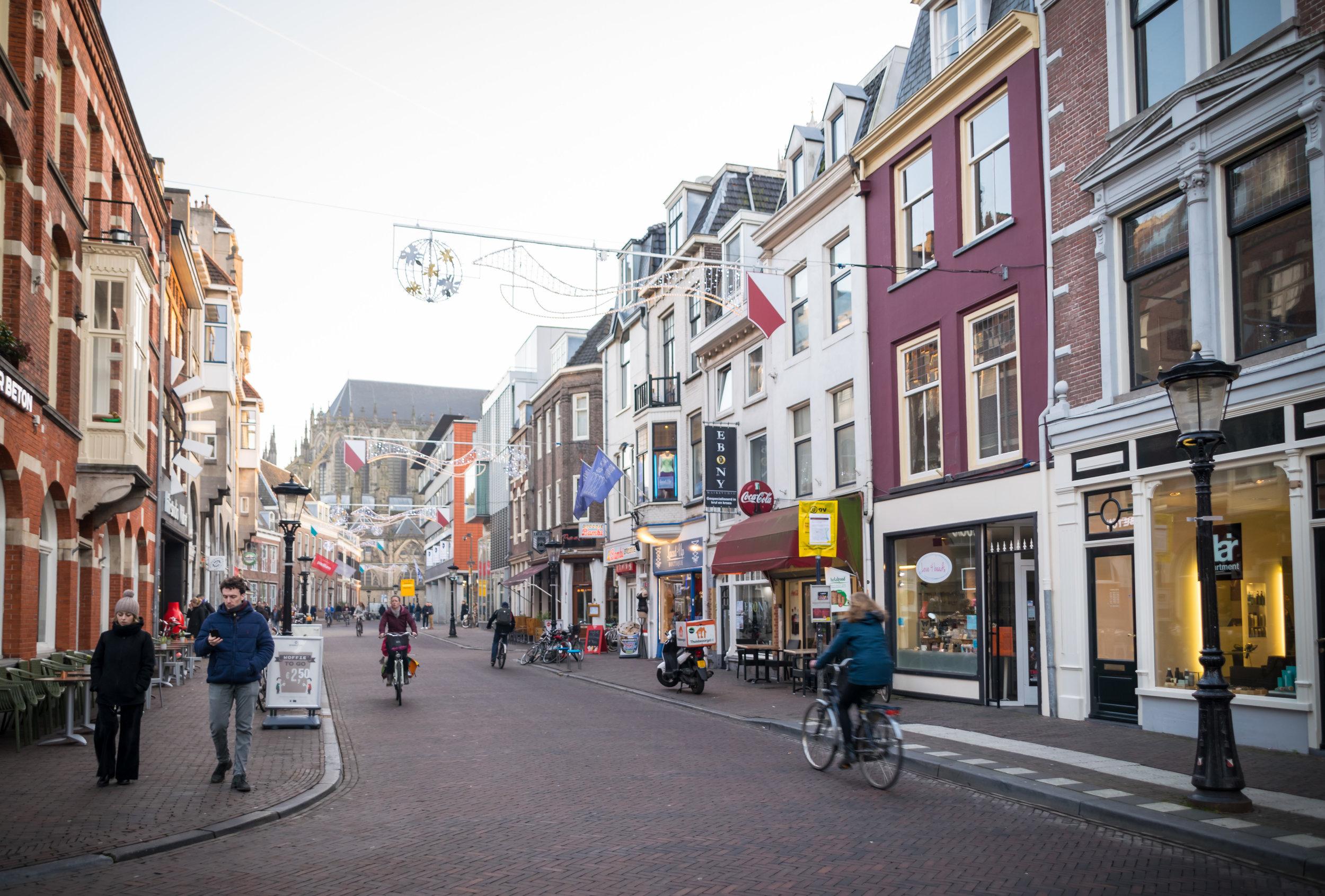 Around Utrecht-3.jpg
