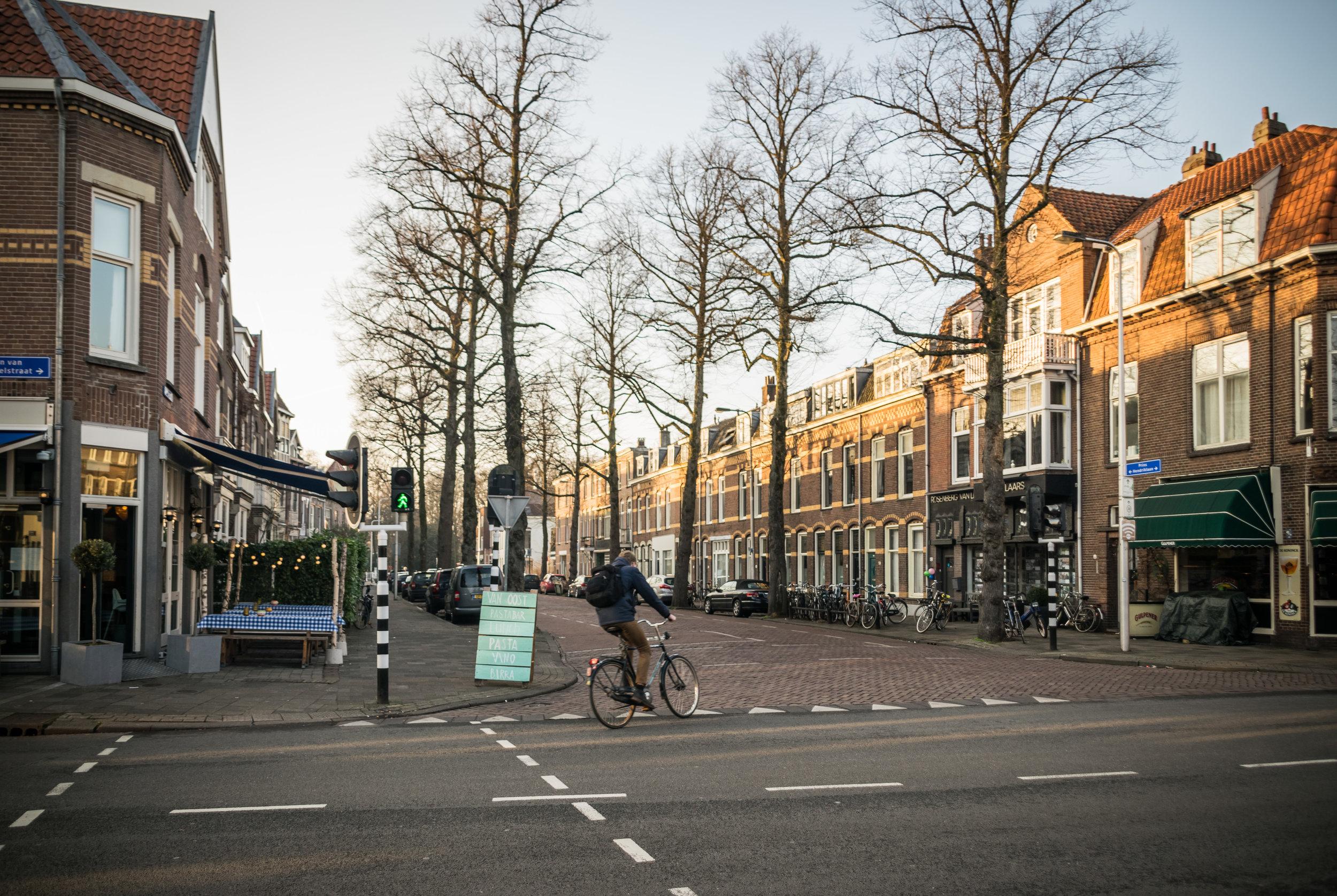 Around Utrecht-4.jpg