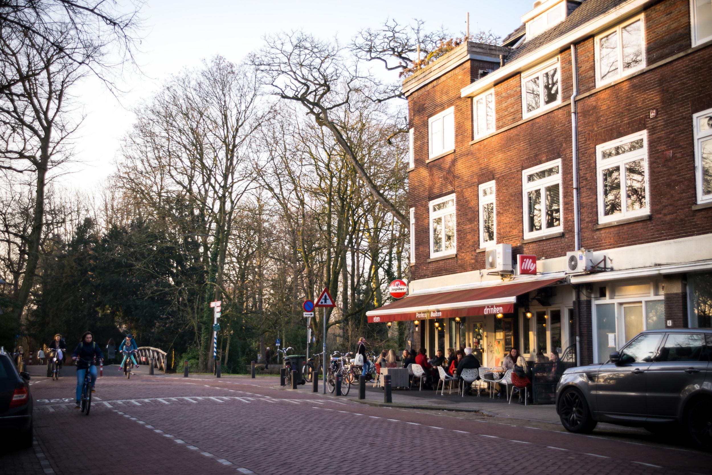 Around Utrecht-5.jpg