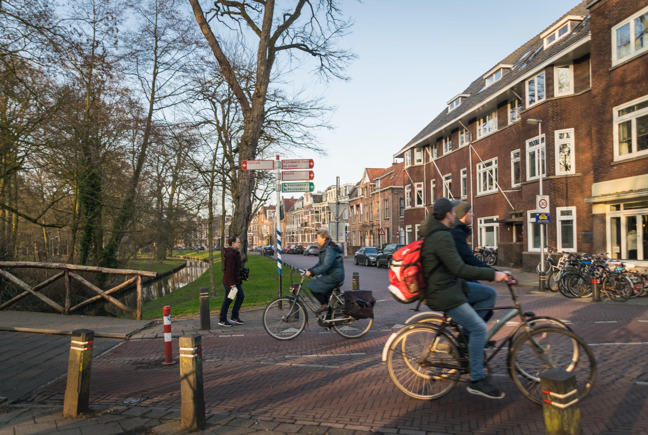 Around Utrecht-6.jpg