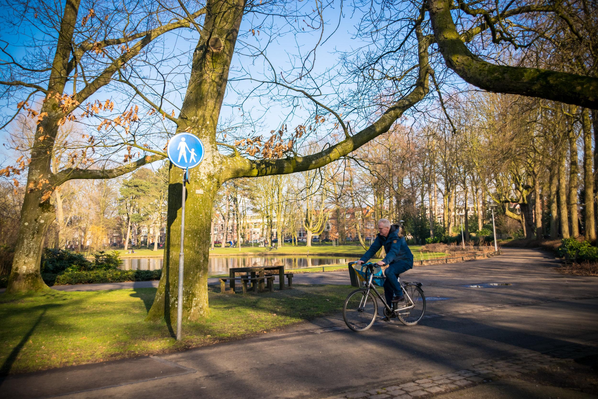 Around Utrecht-7.jpg