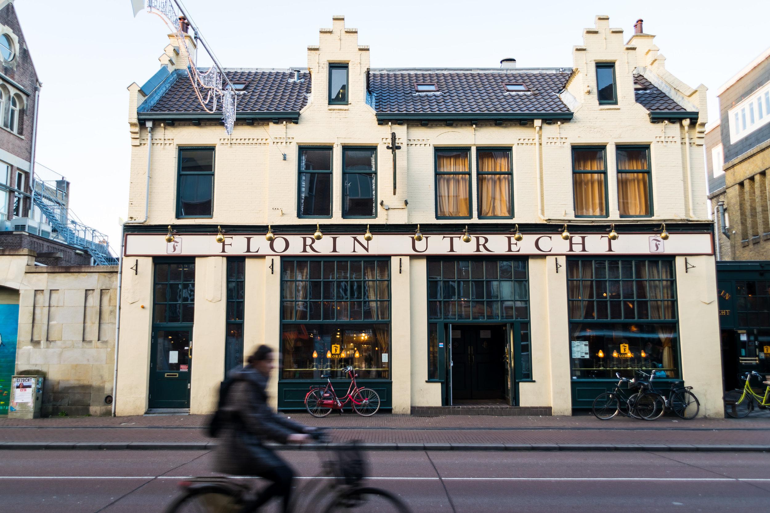 Around Utrecht-8.jpg
