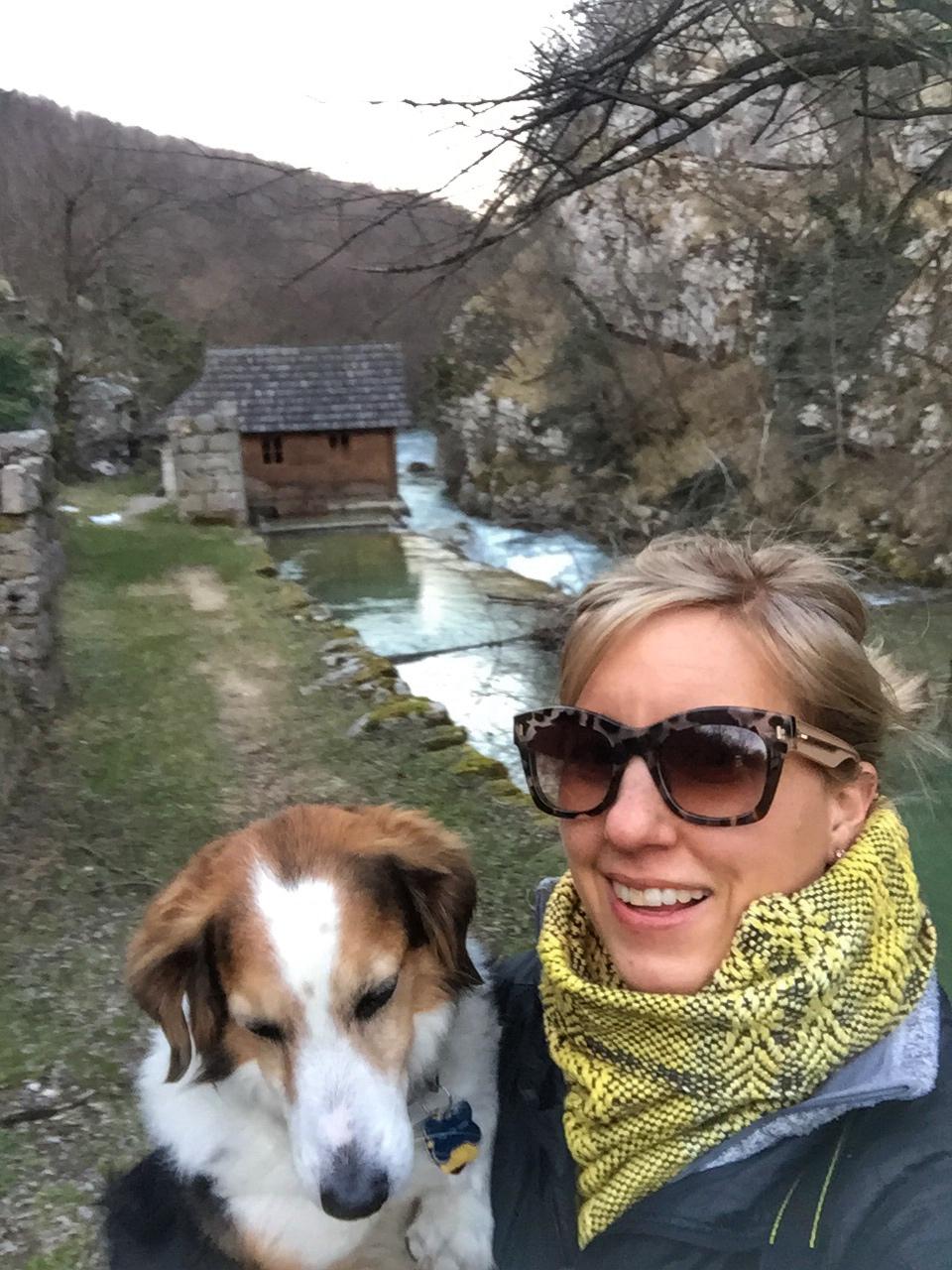 Croatia (5).JPG