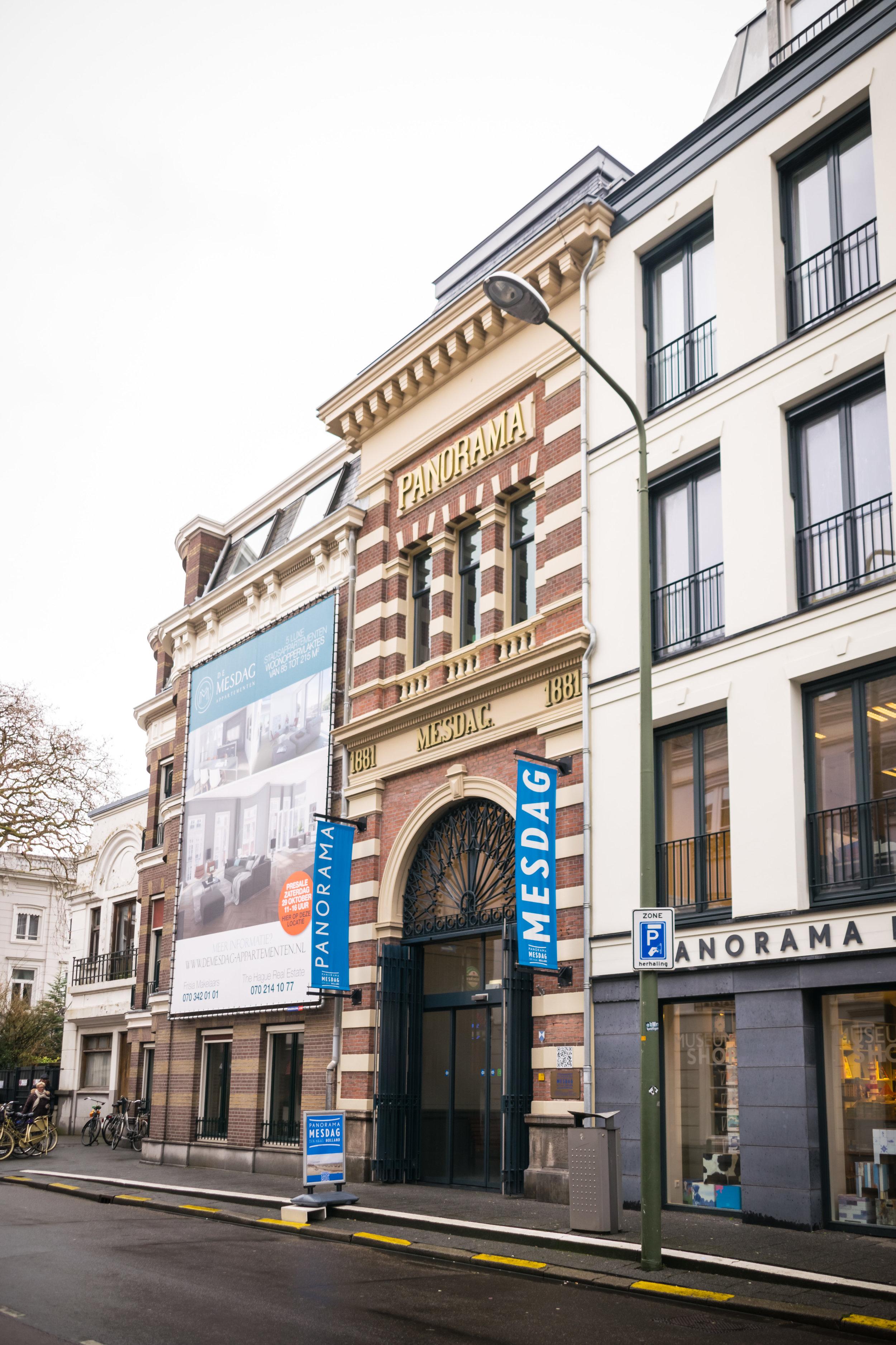 The Hague Mesdag-1.jpg