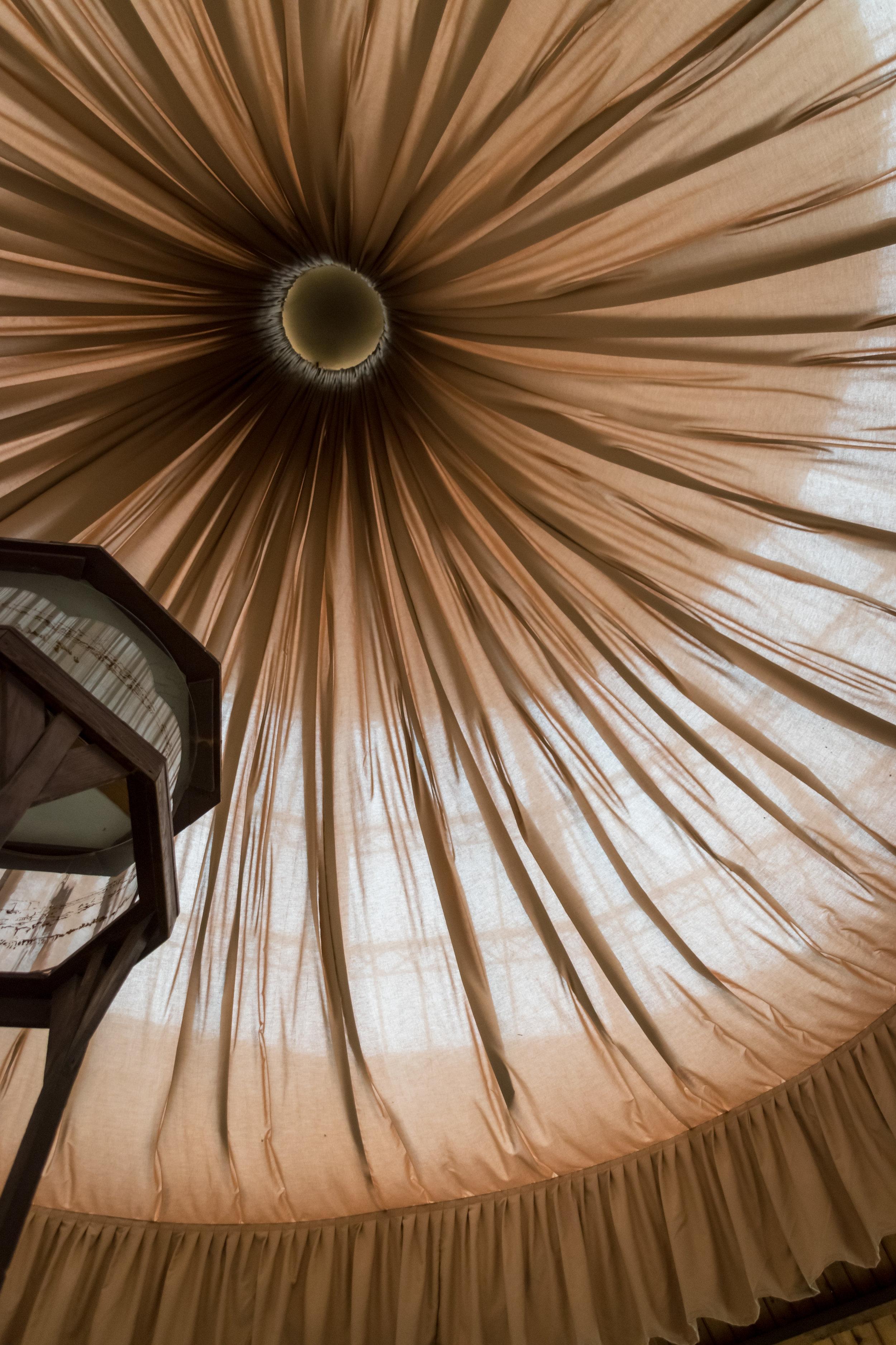 The Hague Mesdag-7.jpg