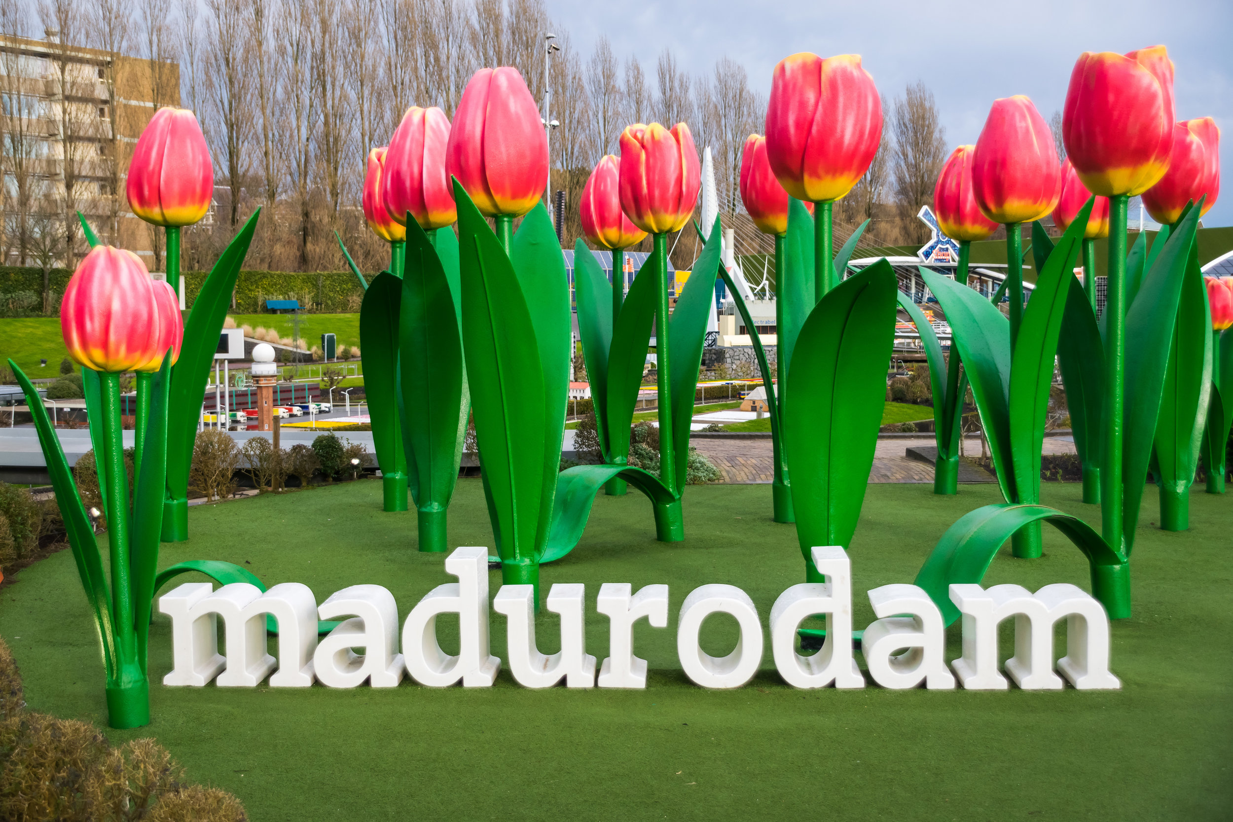 The Hague Madurodam-1.jpg