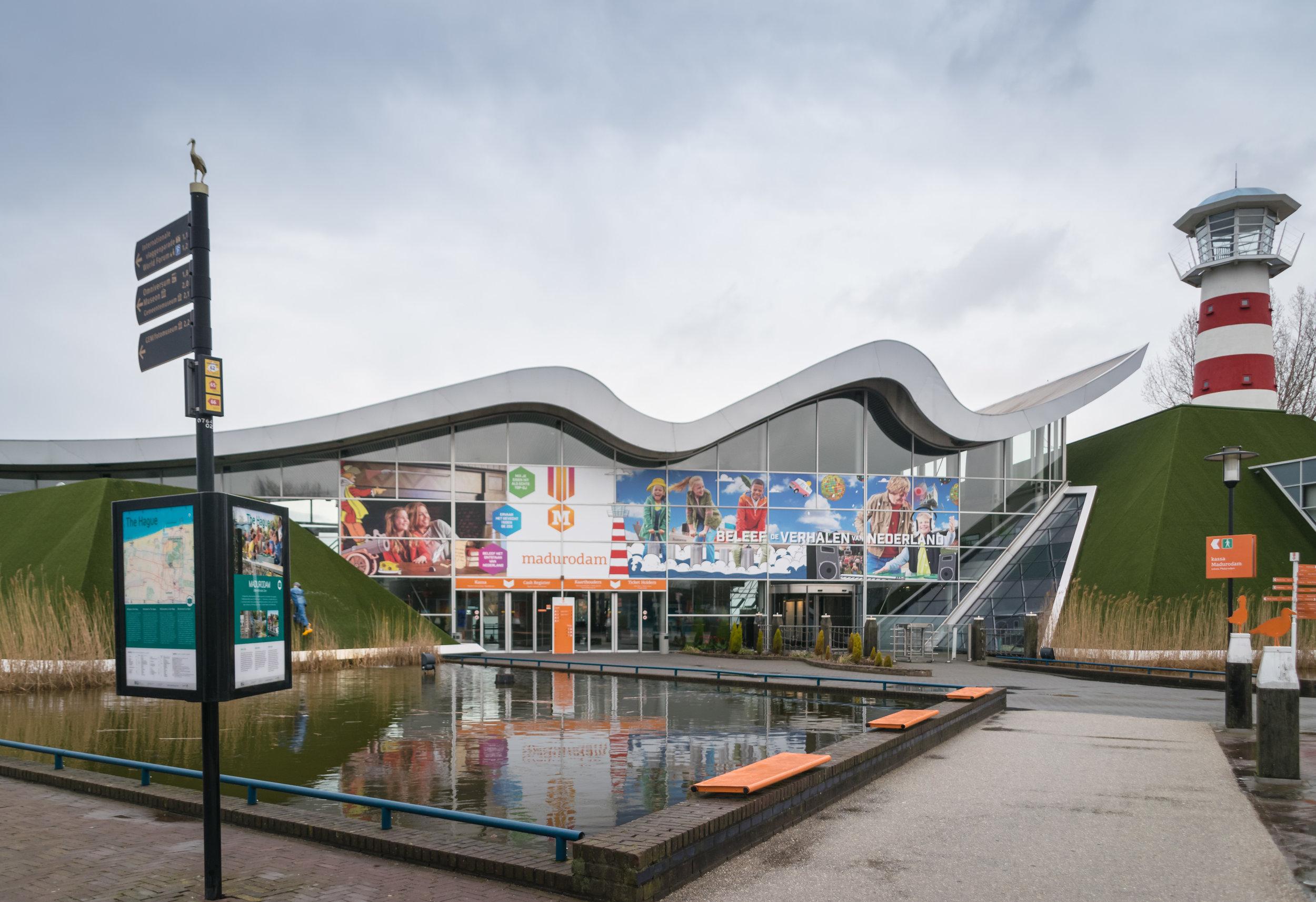 The Hague Madurodam-2.jpg
