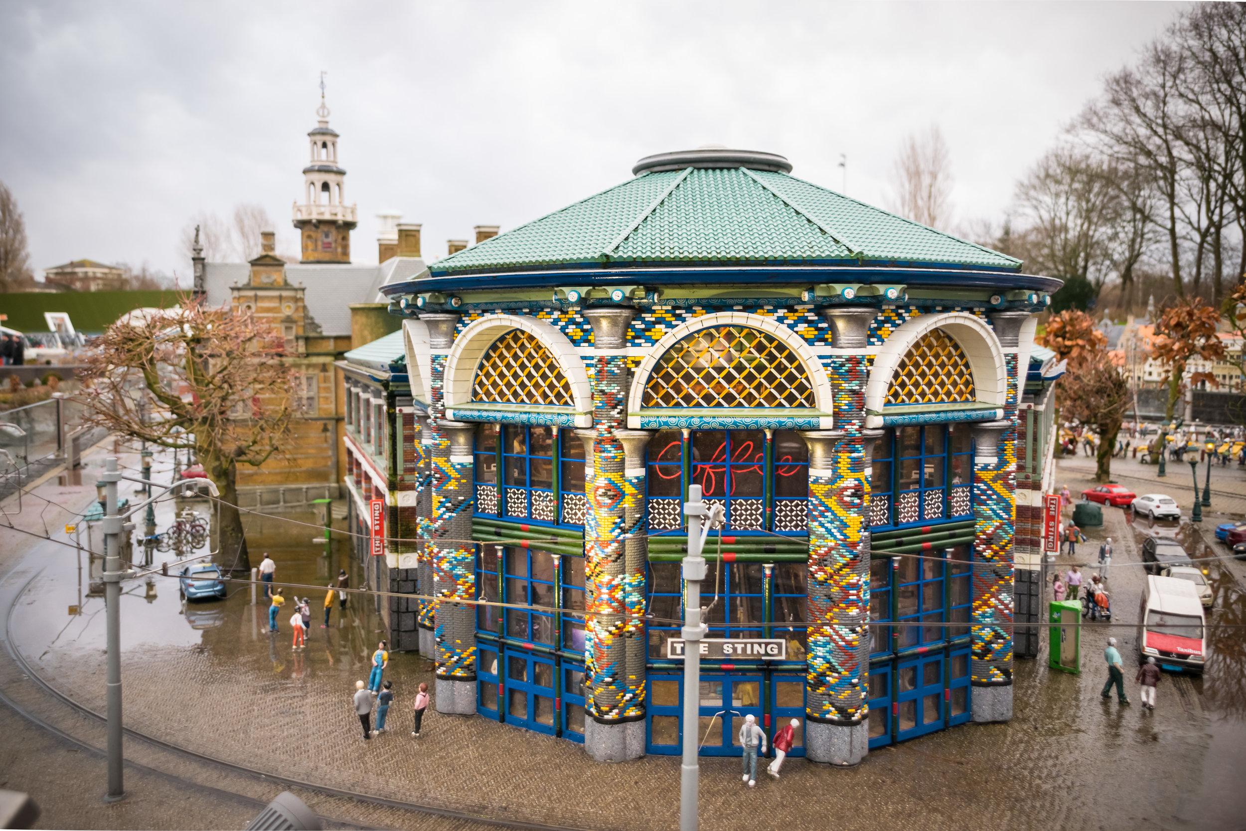 The Hague Madurodam-6.jpg