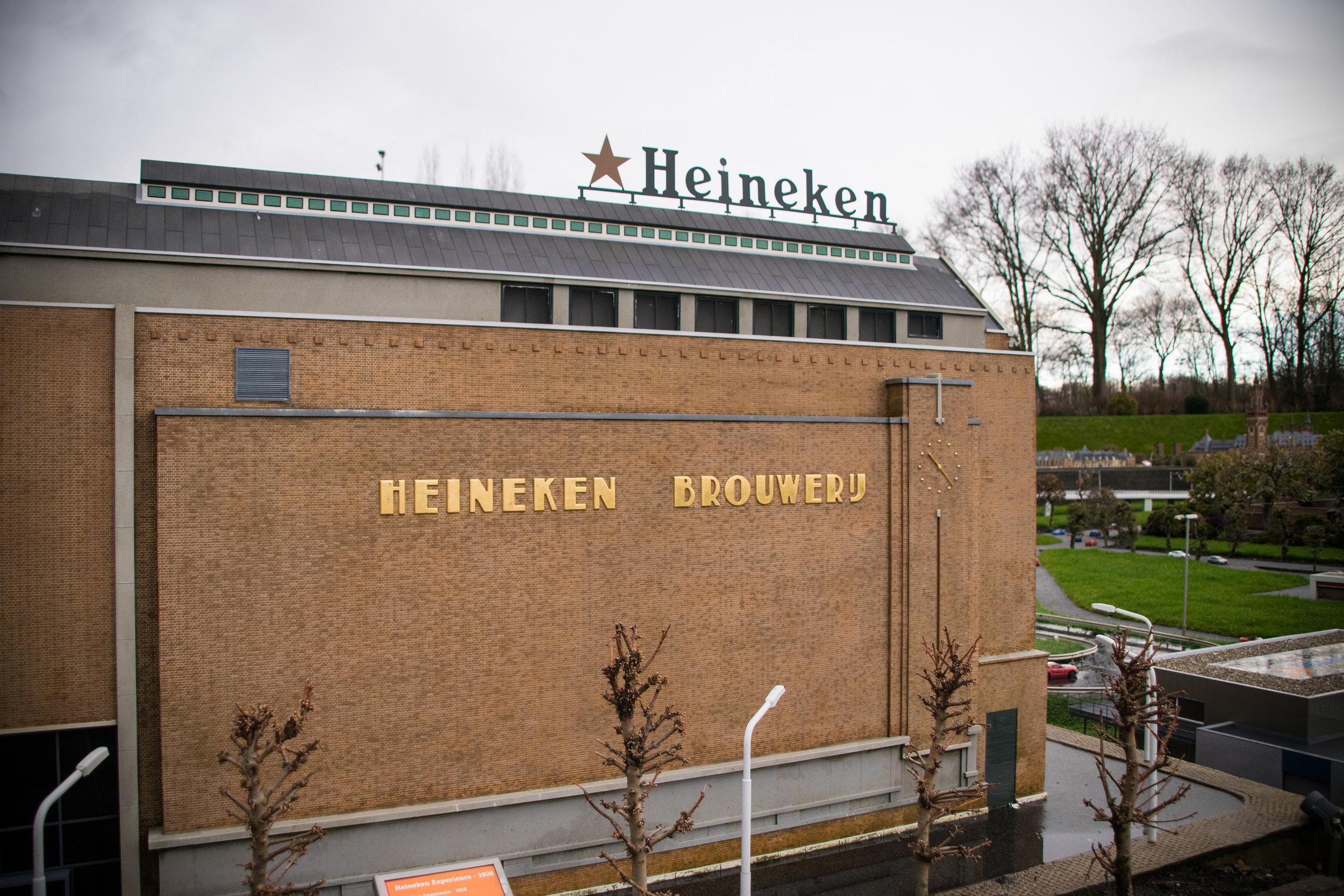The Hague Madurodam-14.jpg