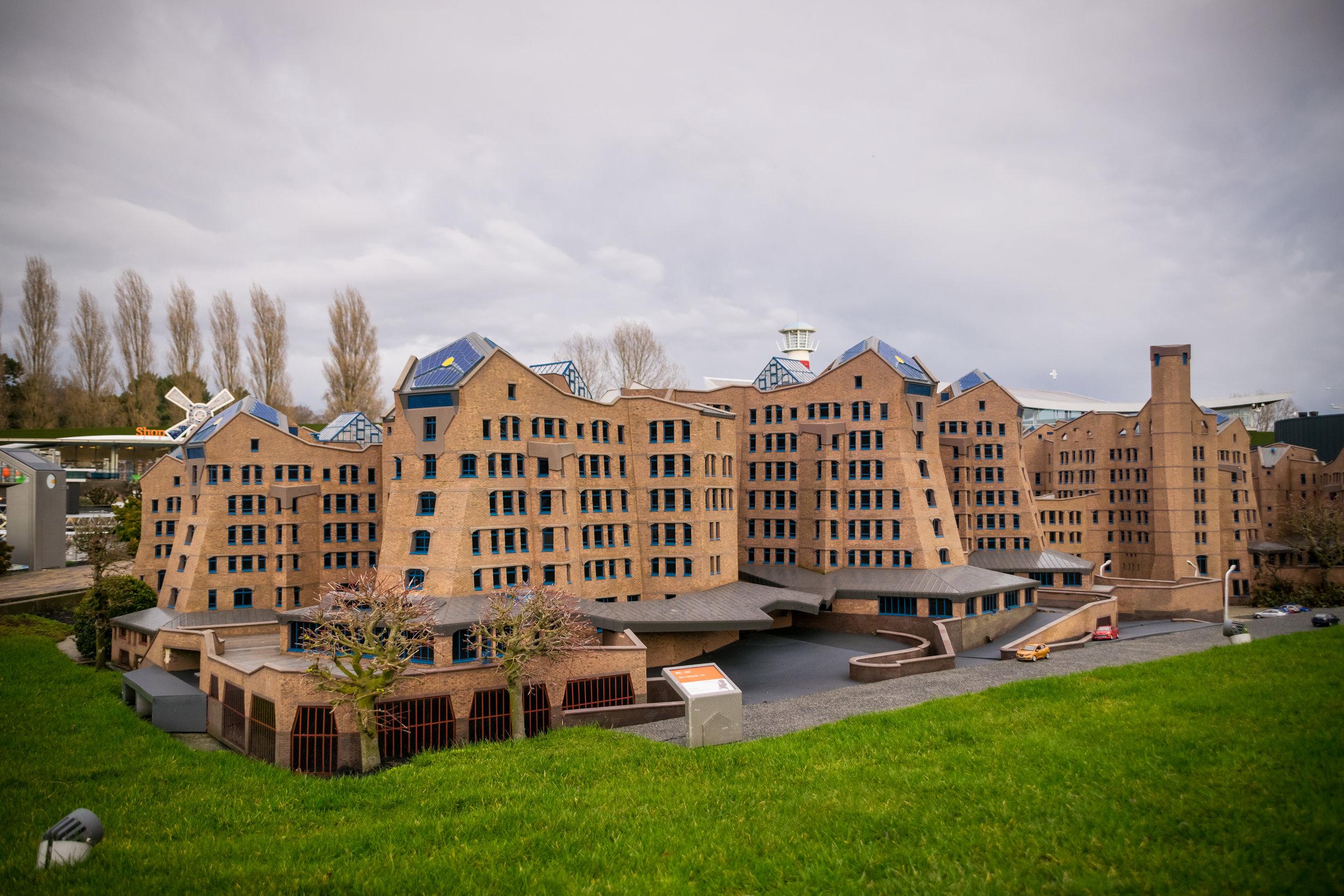 The Hague Madurodam-15.jpg