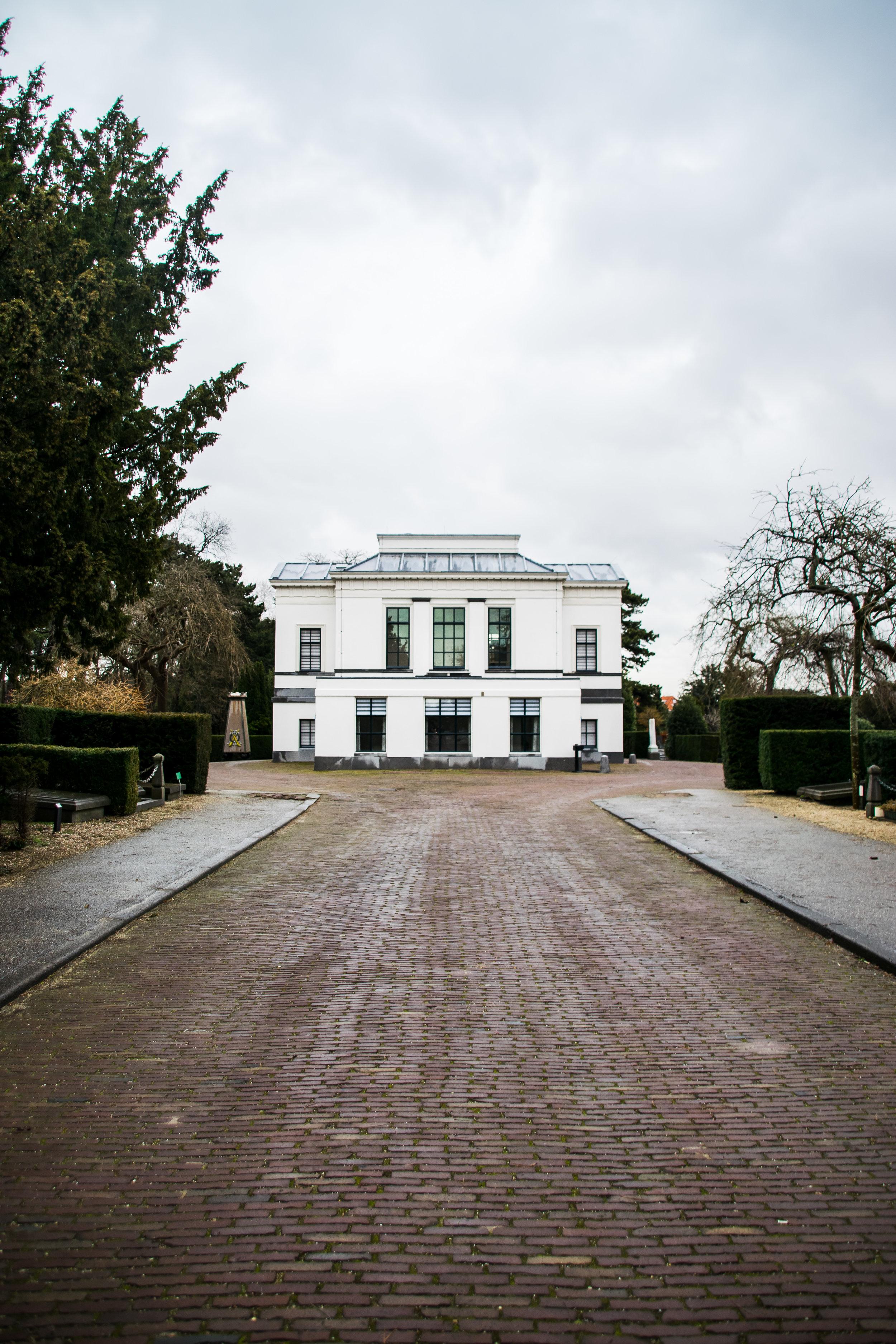 The Hague scenes-3.jpg